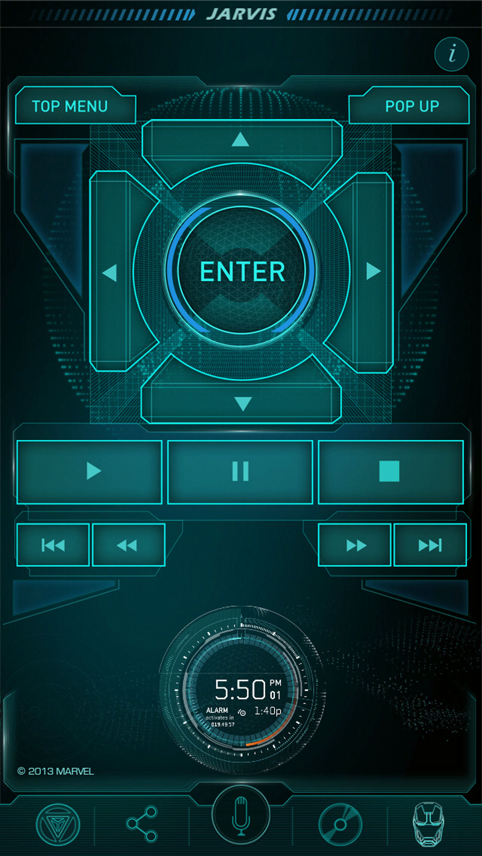 1690x3000 Showing Gallery For Iron Man Jarvis Wallpaper IPhone