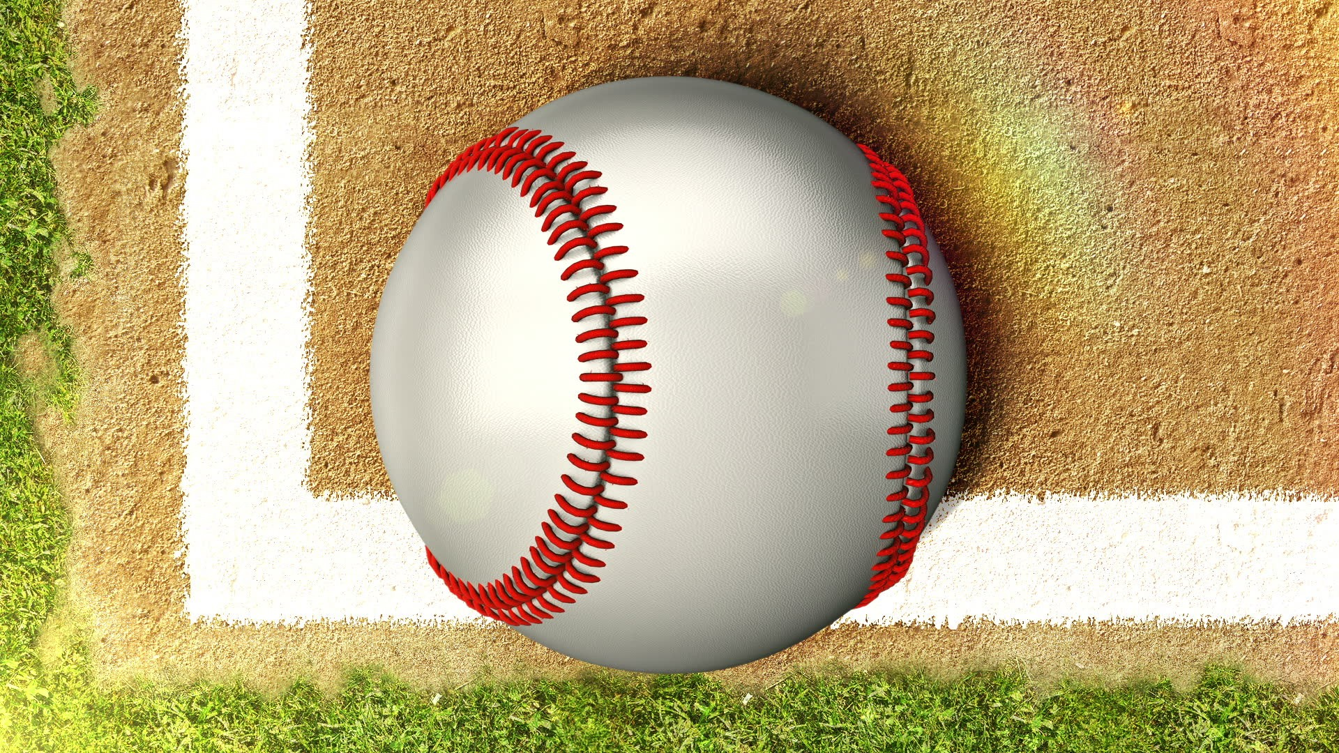 Sports Wallpaper For Android Free Download: Baseball Wallpaper ·① Download Free Beautiful Full HD