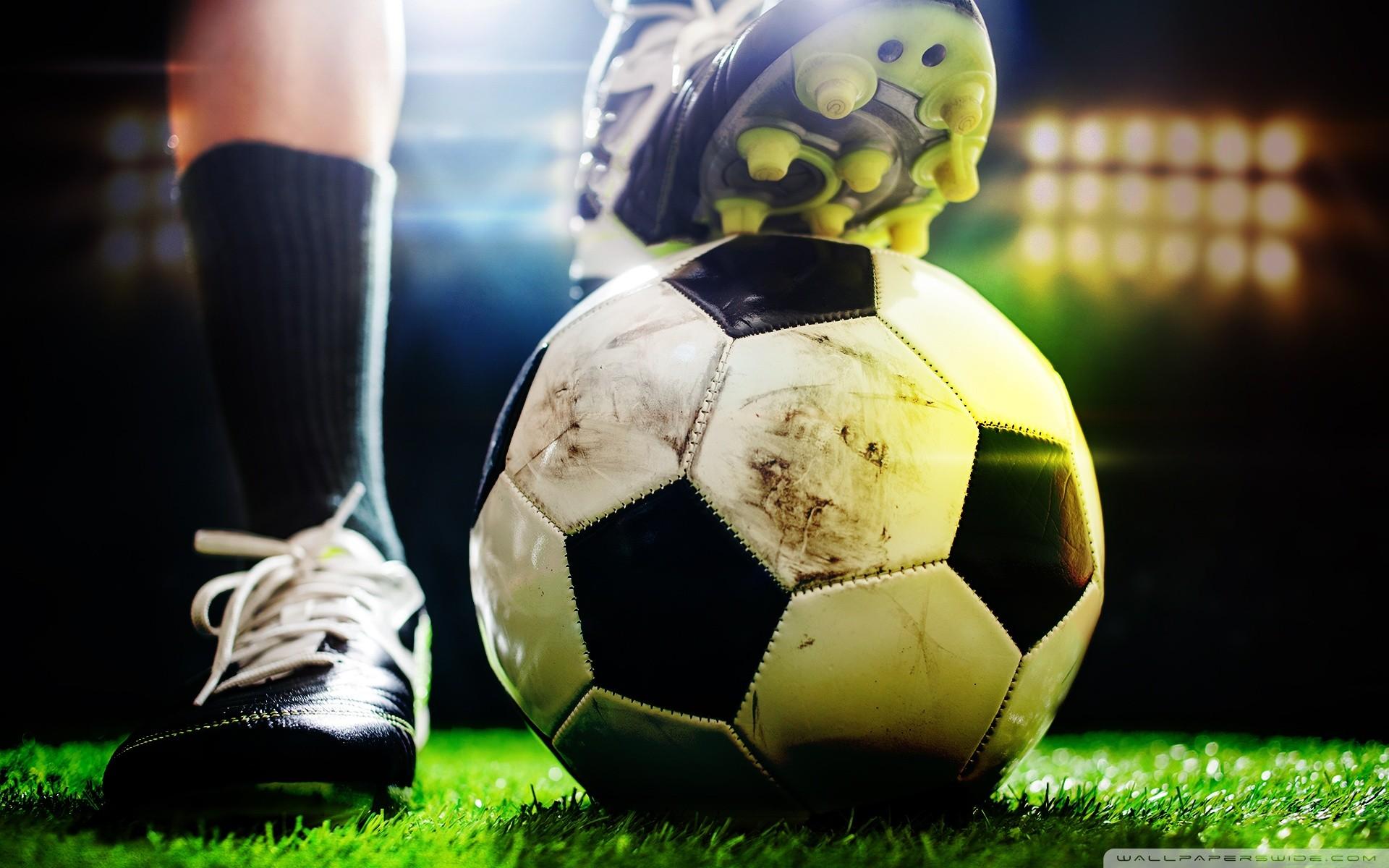 hd football wallpapers ·①