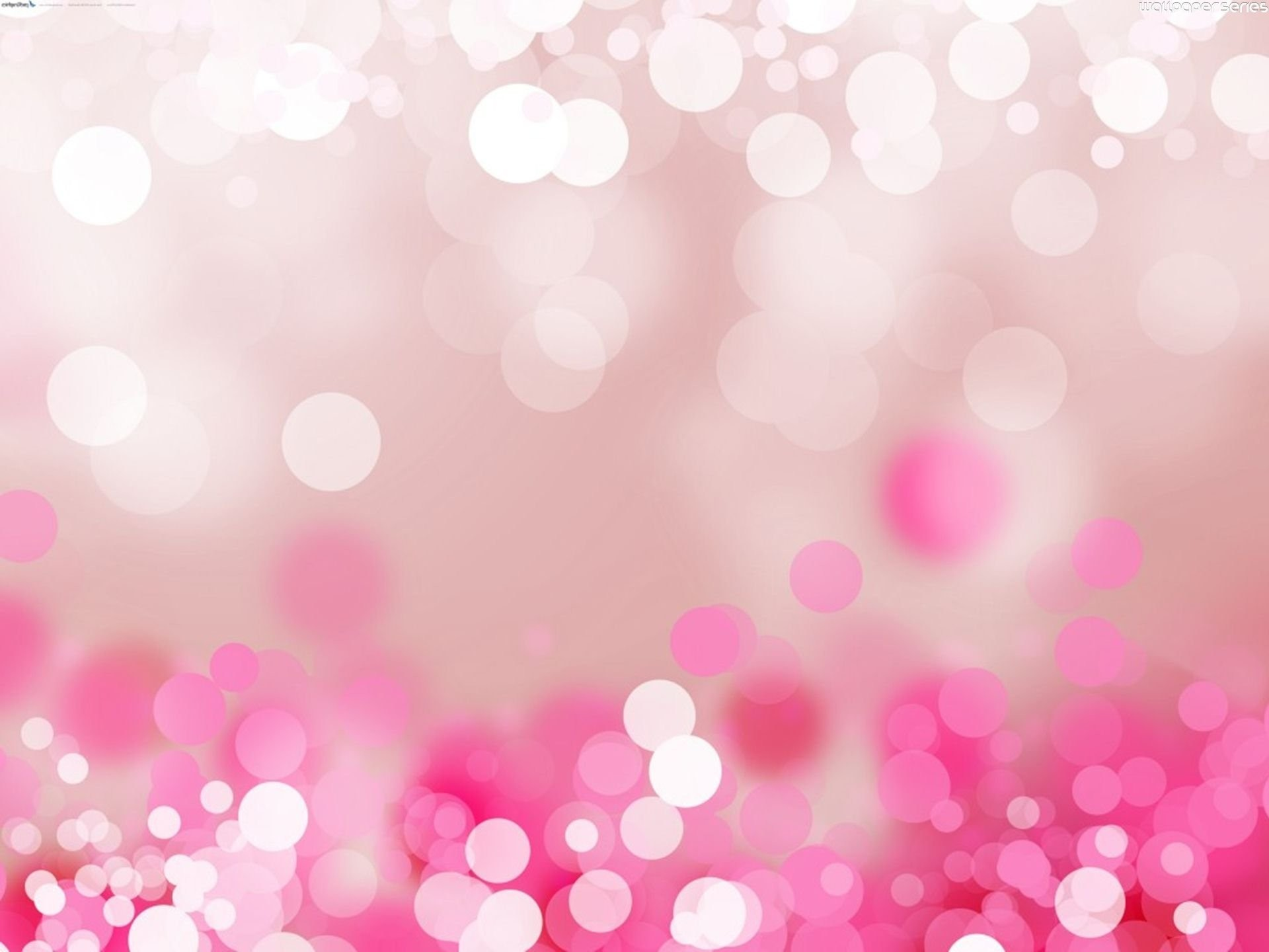 light pink backgrounds 183��