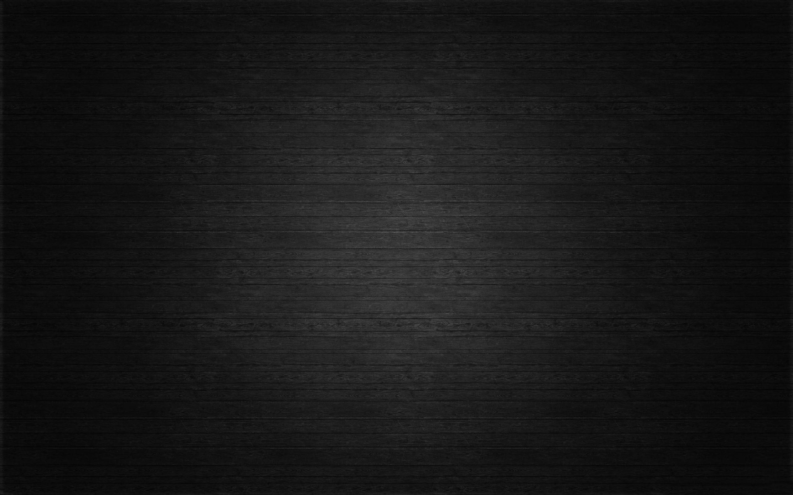 Black Cool Background ·① WallpaperTag