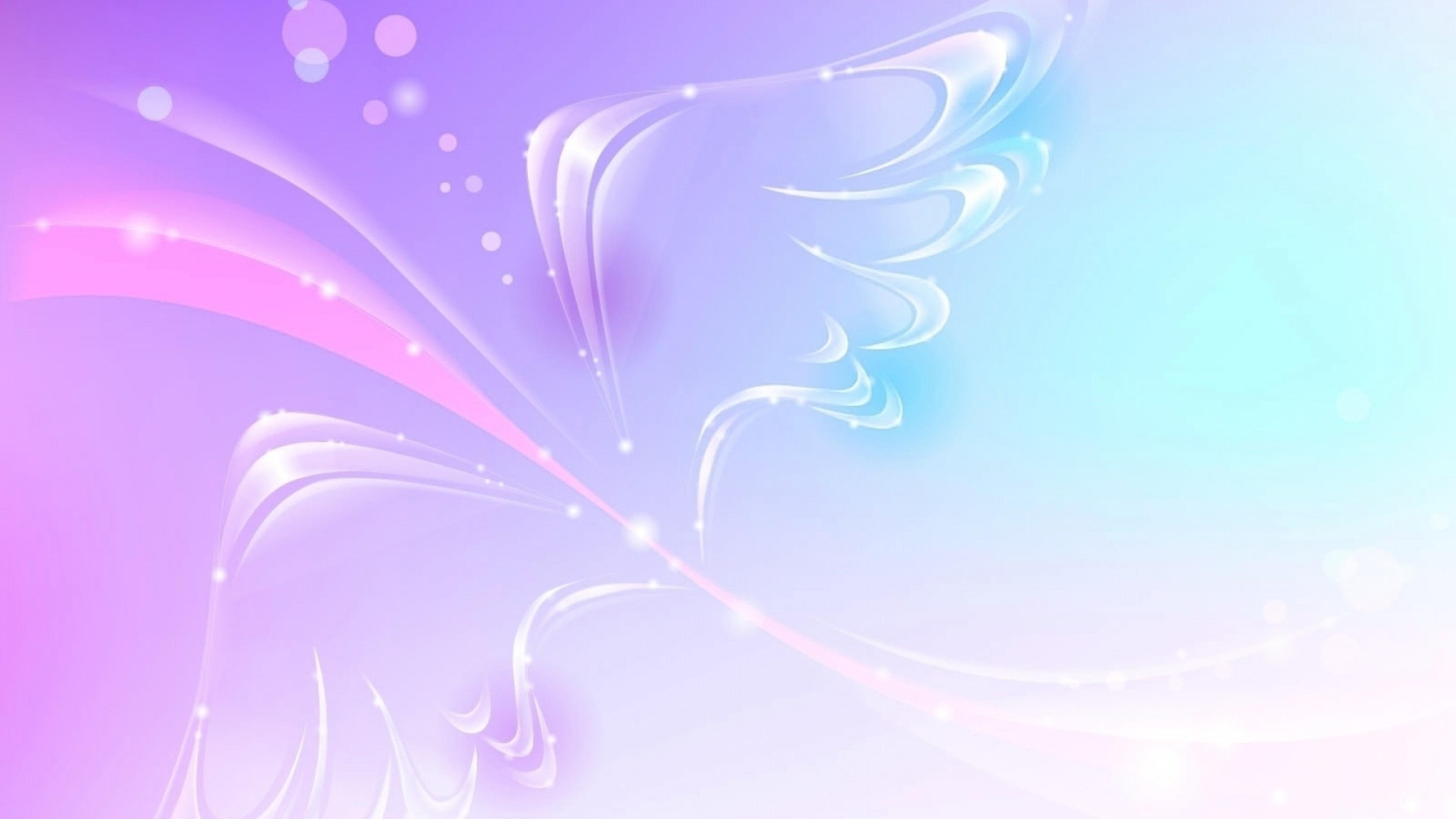Soft Background ·① Download Free Stunning High