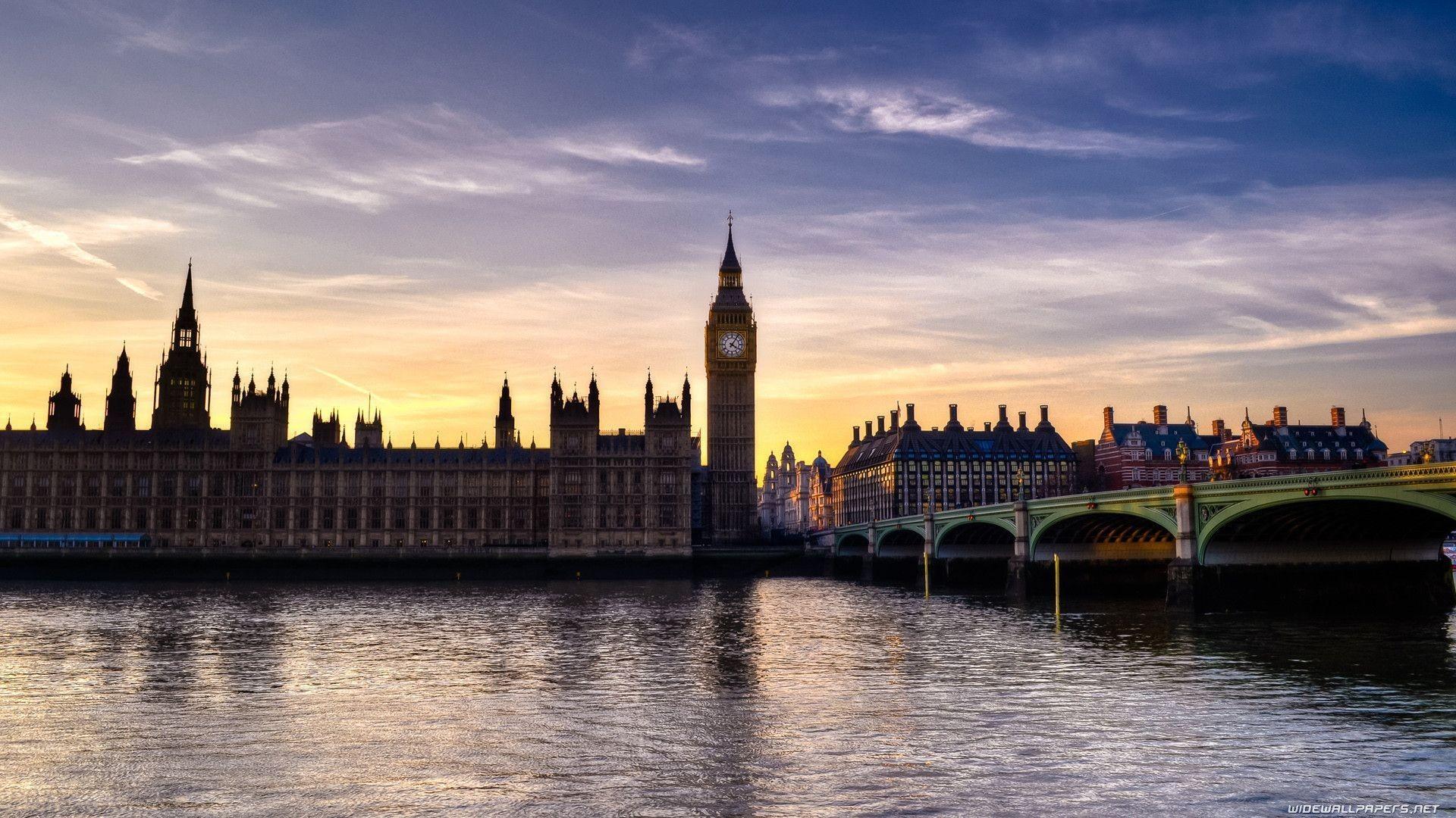 London wallpaper ·① Download free amazing High Resolution ...