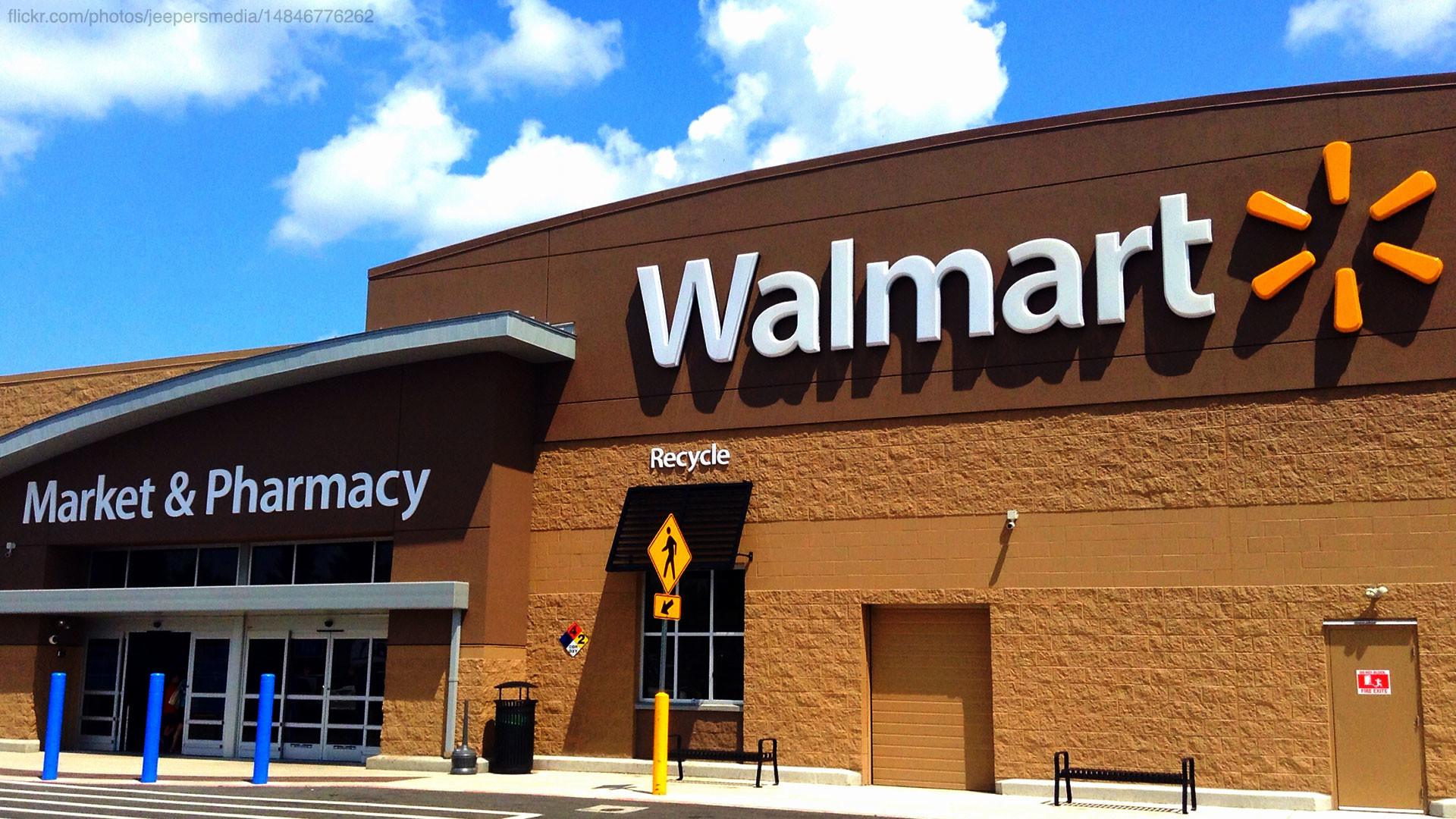 Walmart Wallpaper 183 ① Wallpapertag