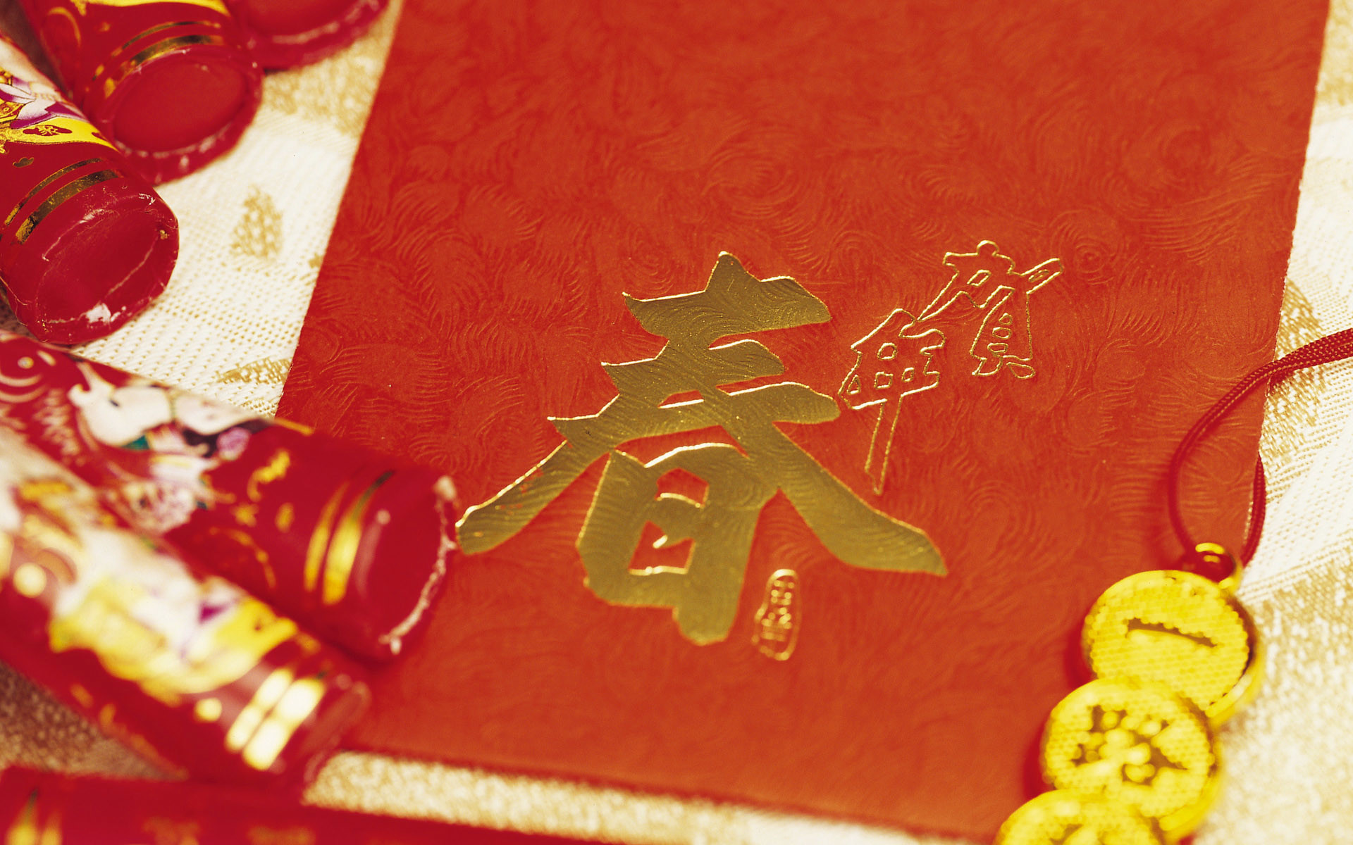 1920x1200 chinese new year computer wallpaper download hd
