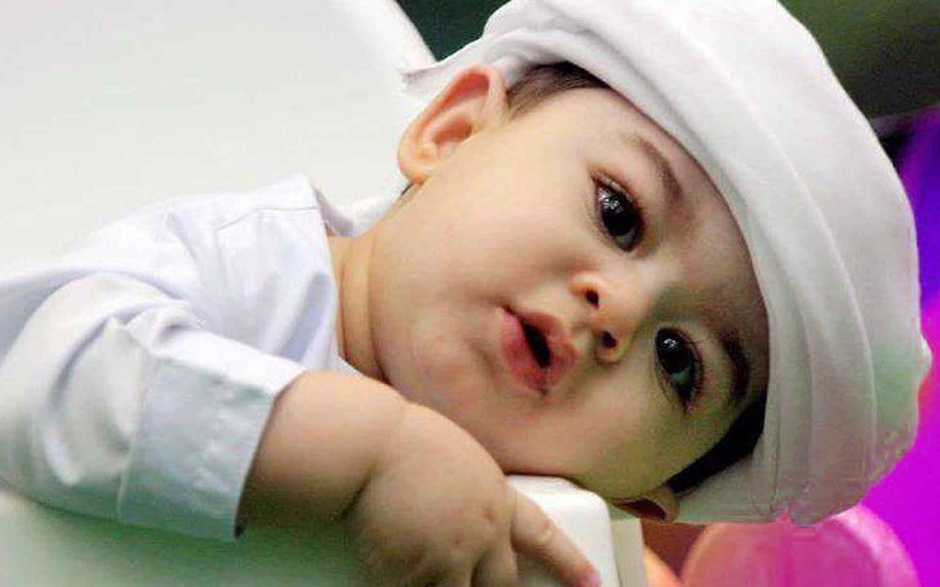 Cute Baby Boy 2 Wallpapers: Cute Boy Wallpaper ·① WallpaperTag