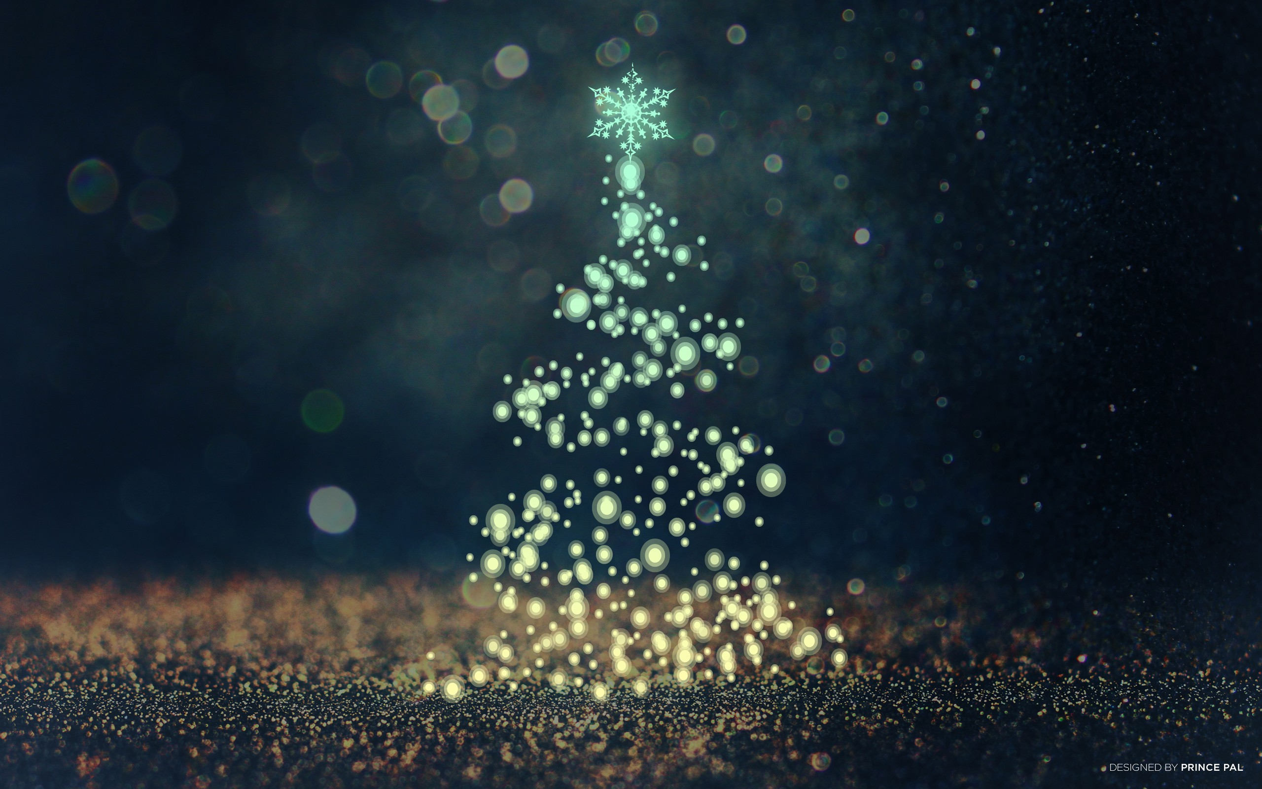 christmas wallpaper  u00b7 u2460 download free beautiful hd