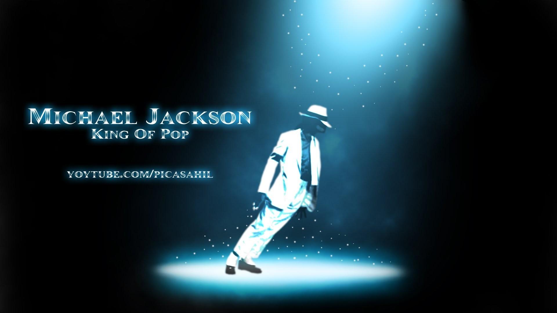 Michael Jackson Wallpaper Smooth Criminal Wallpapertag