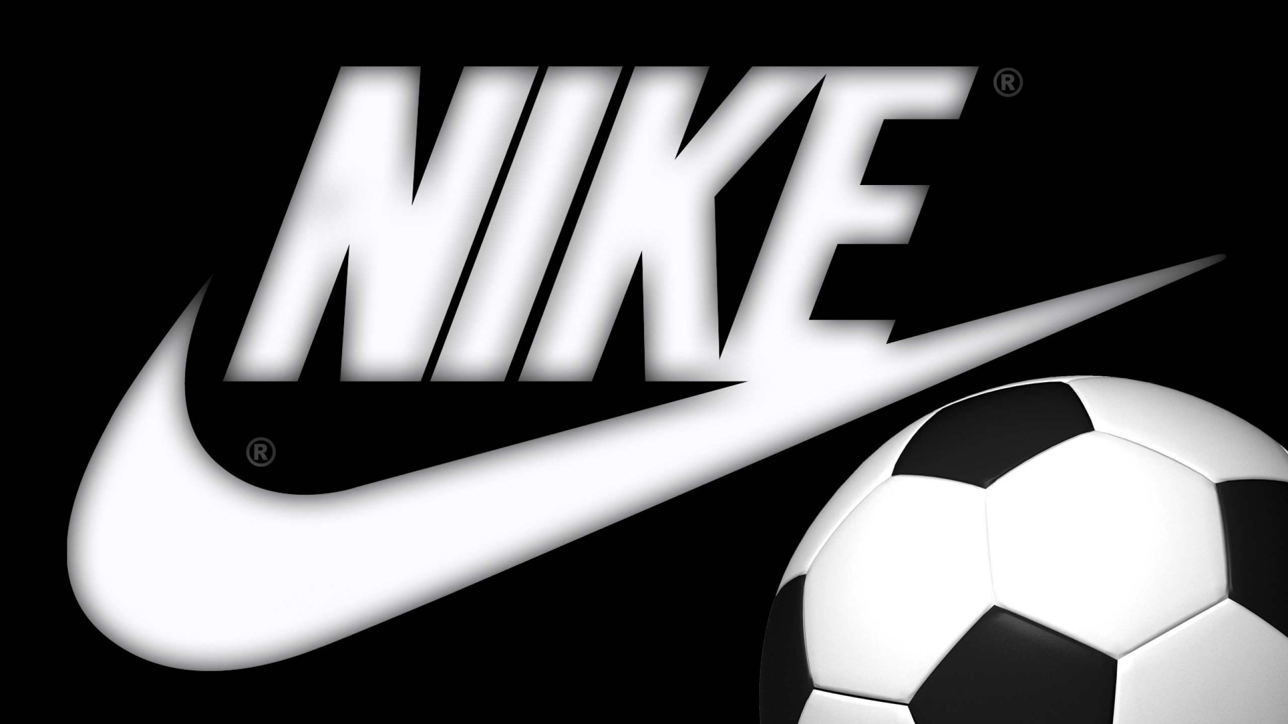 Nike wallpaper soccer 1920x1080 nike spring 2015 highlight pack soccer cleat colorways wallpaper voltagebd Images