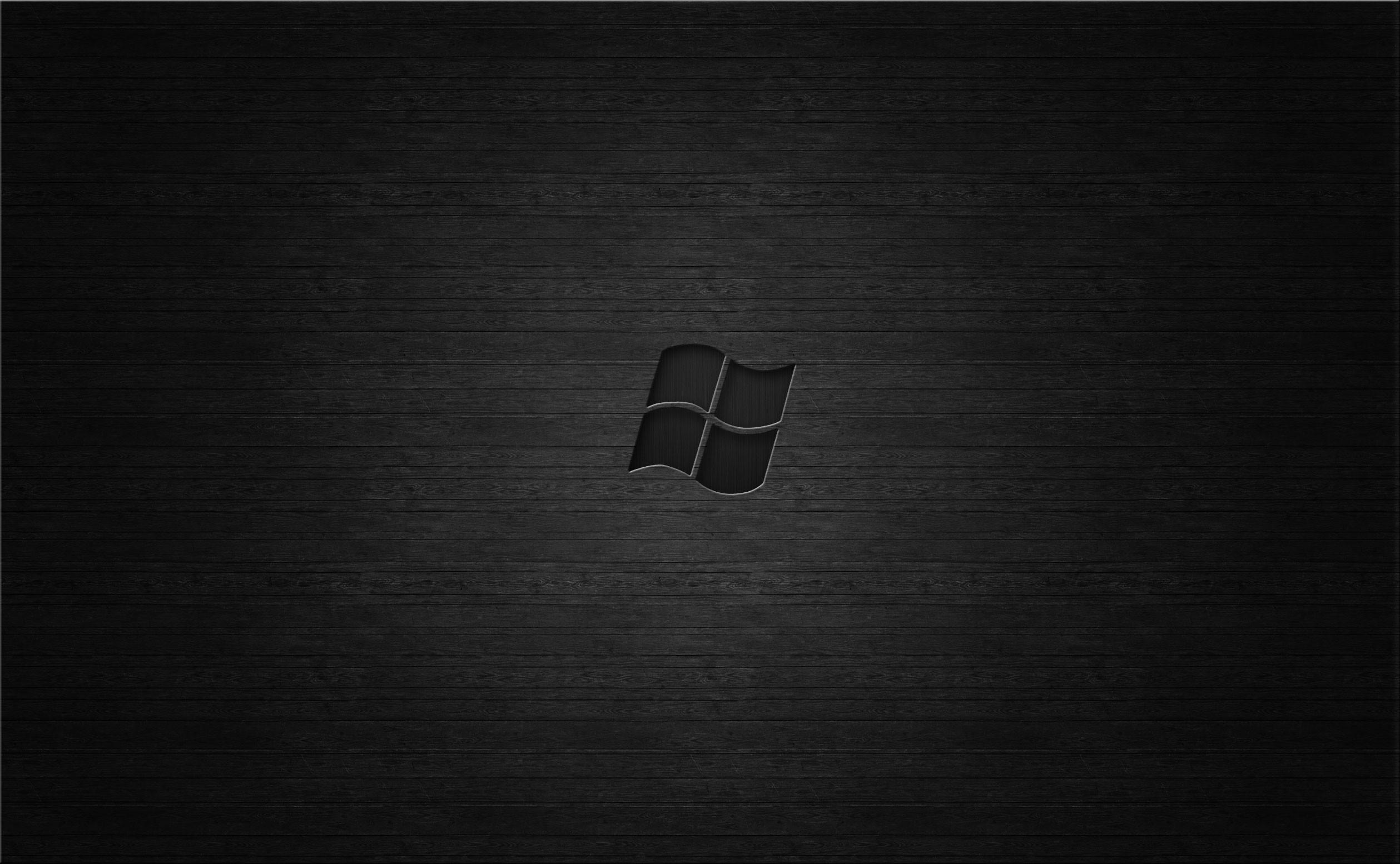 windows 7 dirty dark - photo #6