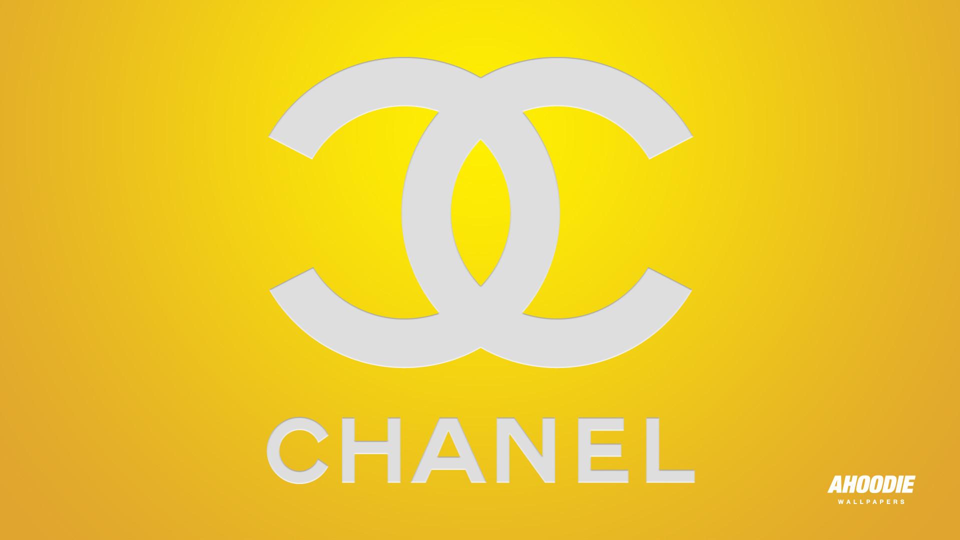 554570 download chanel logo wallpaper 1920x1080 for samsung