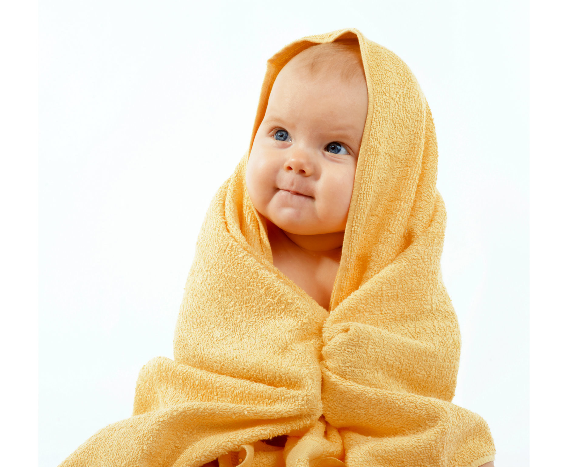 1920x1536 Very Cute Baby Boy Wallpapers · Download · 1920x1200 ...