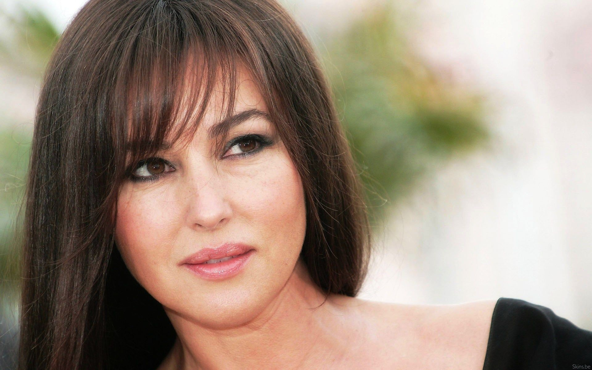 Monica Bellucci HD Wallpaper ·① WallpaperTag