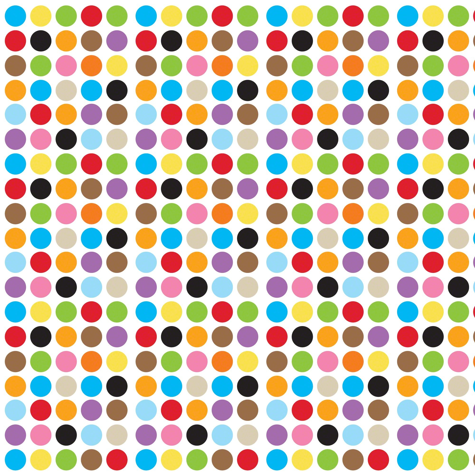 Polka Dot wallpaper ·① Download free cool High Resolution ...
