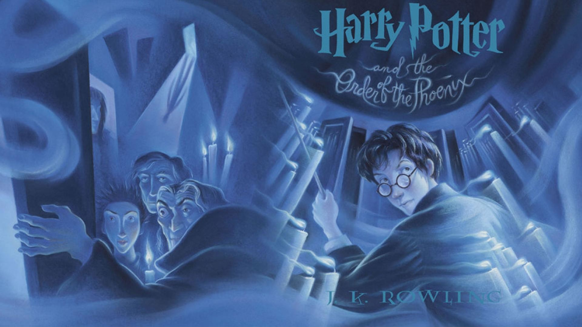 Amazing Wallpaper Harry Potter Purple - 950225-large-harry-potter-book-wallpapers-1920x1080  Pictures_549399.jpg