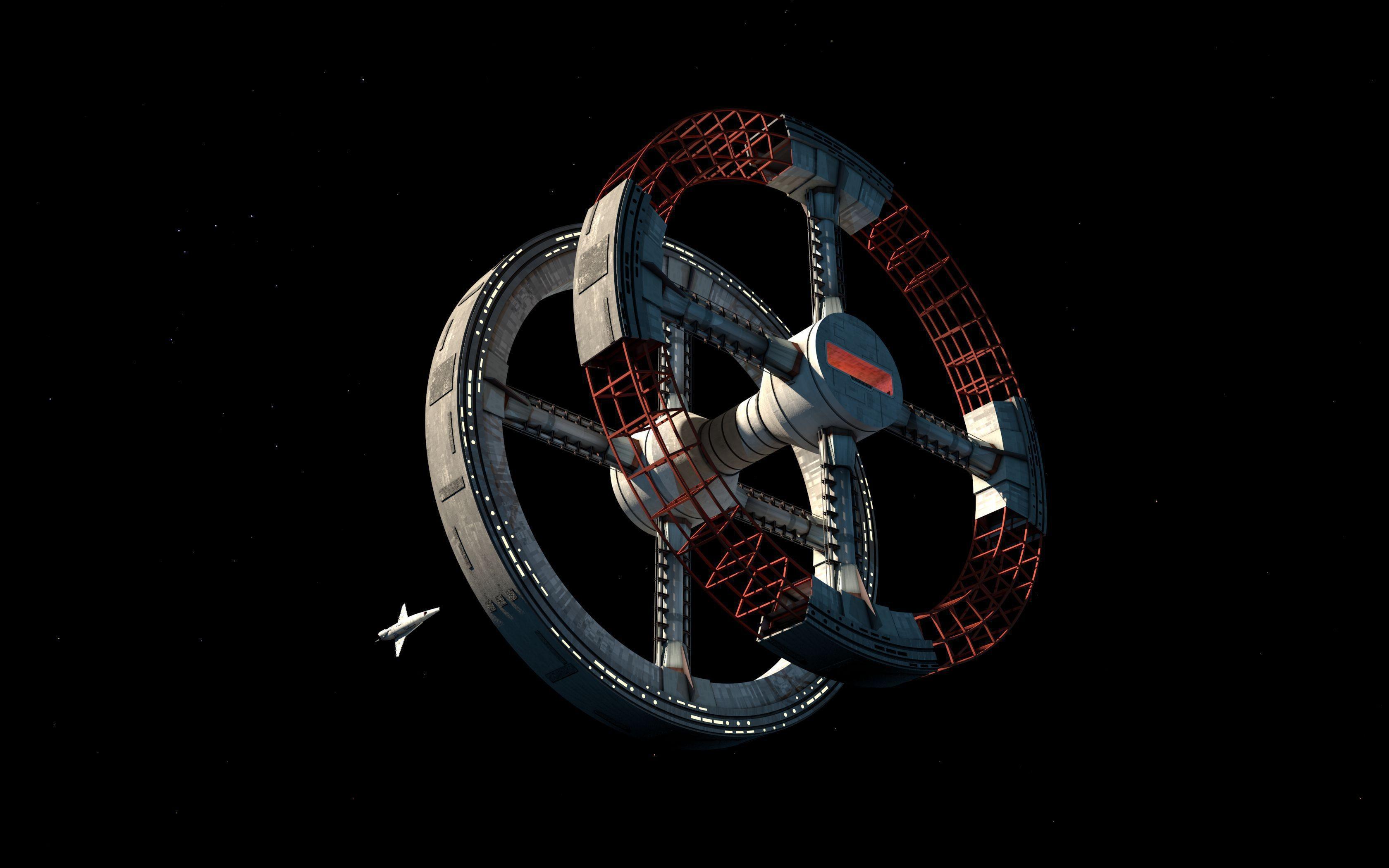 2001 a space odyssey wallpaper - Space odyssey wallpaper ...