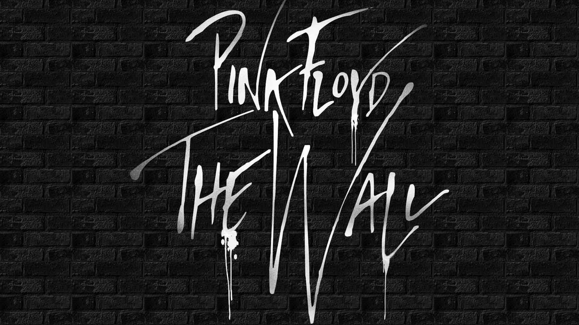 Pink Floyd The Wall Wallpaper Wallpapertag