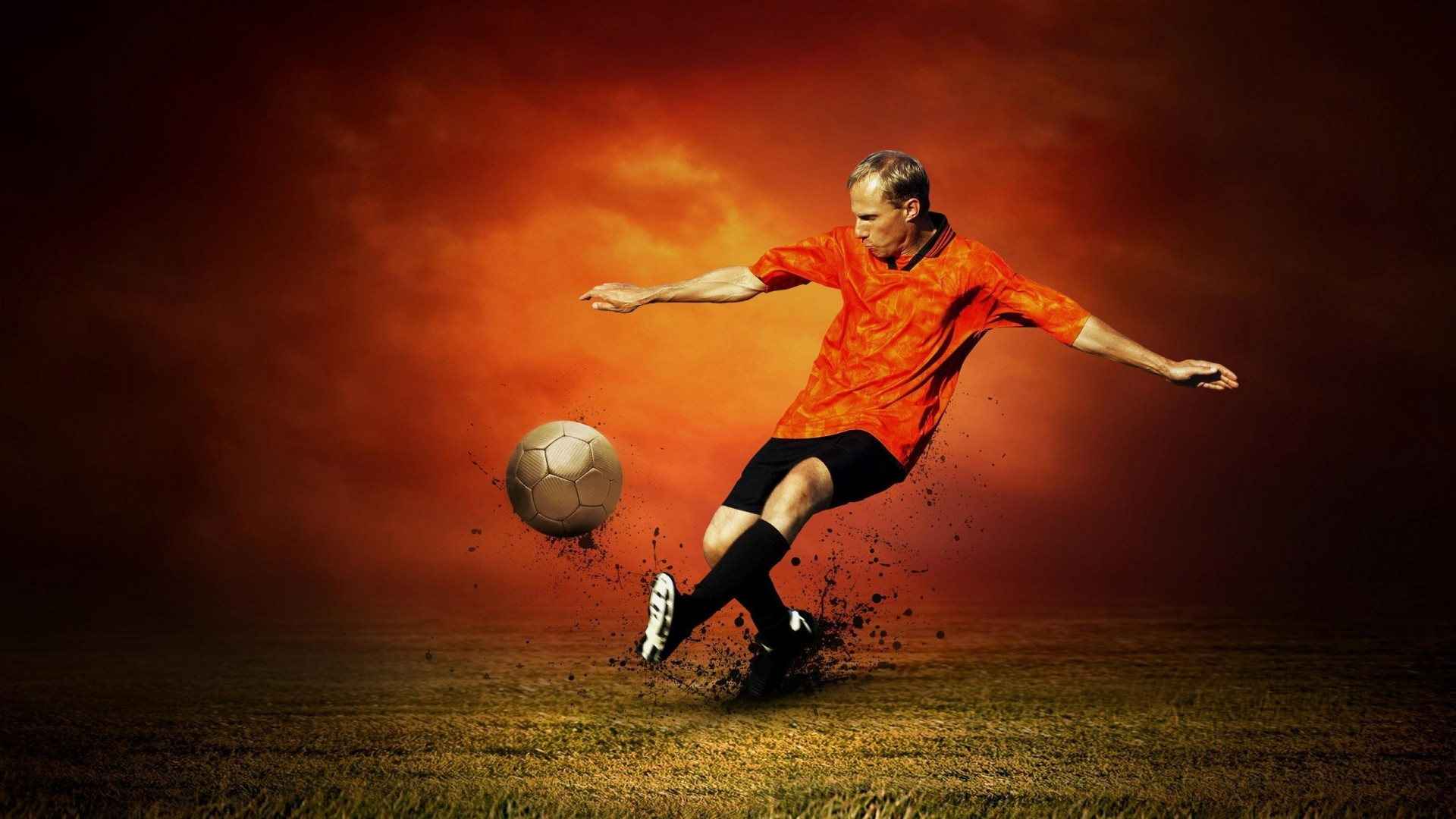 Wallpaper Android Mobile Sport: 57+ Sports Wallpapers ·① Download Free Beautiful High
