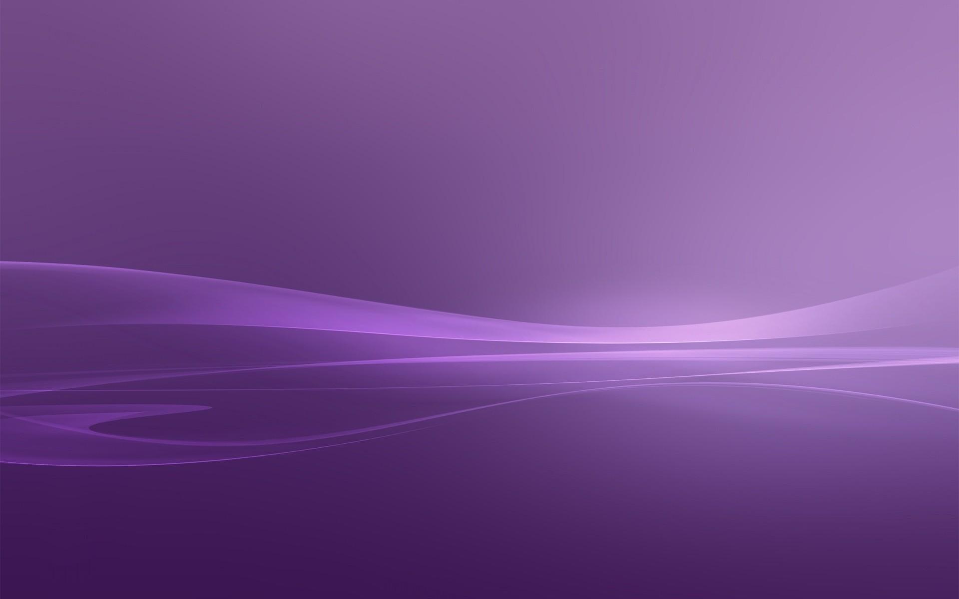 Light Purple Backgrounds ·① WallpaperTag