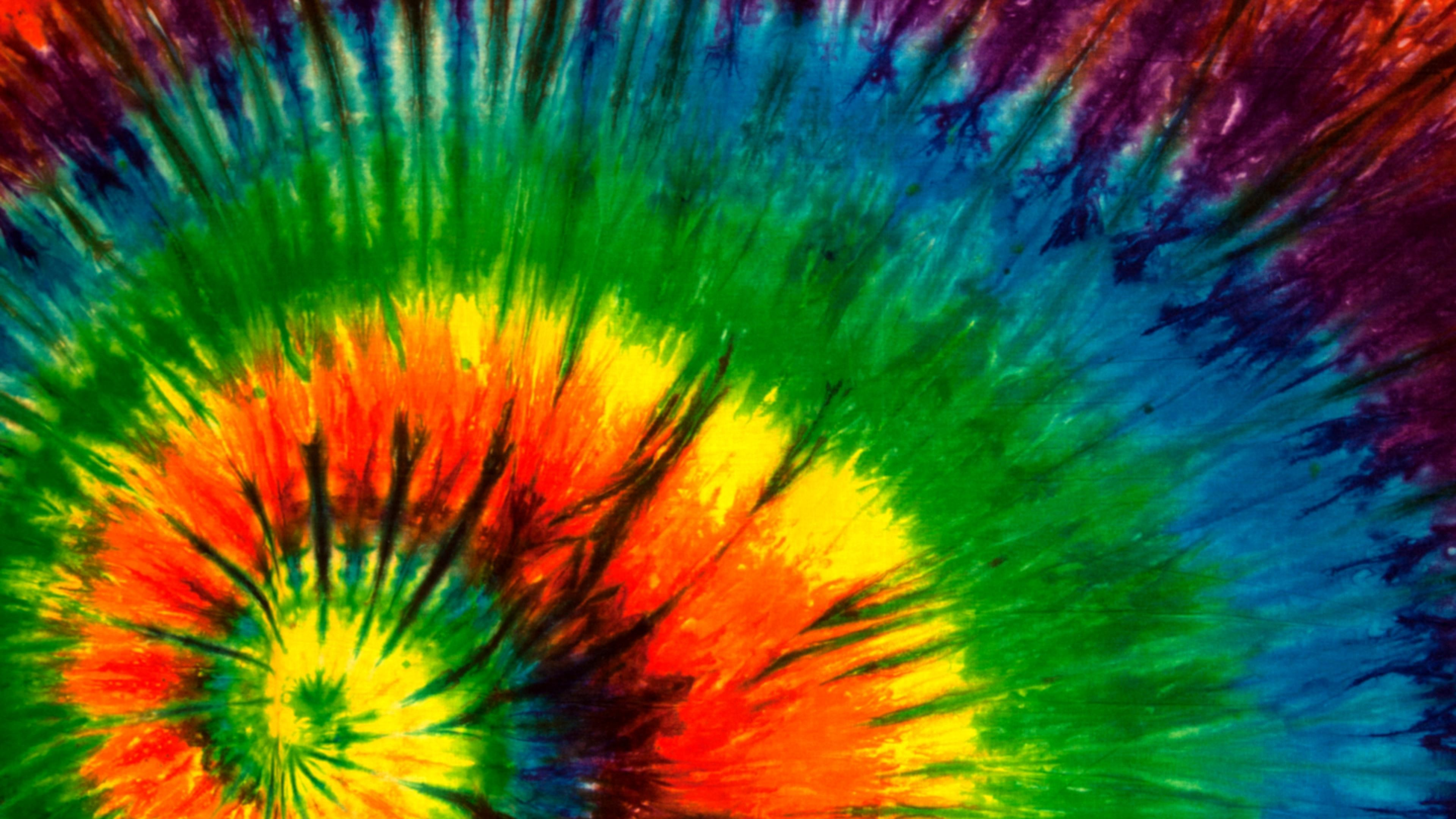 tie dye wallpaper  u00b7 u2460 download free high resolution