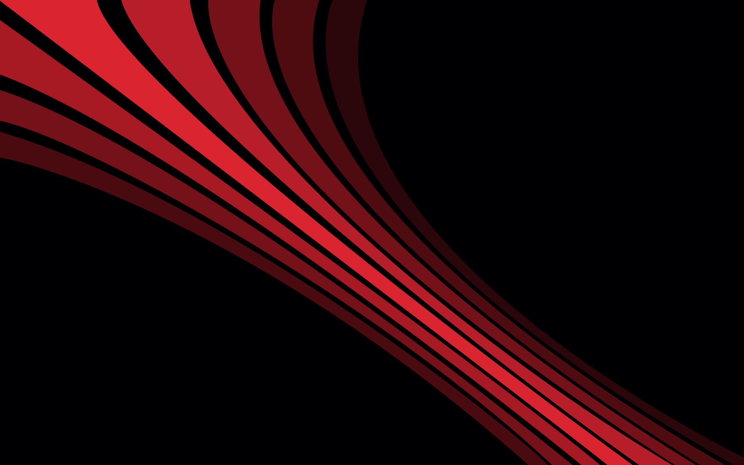 Black Wallpaper Iphone: Red And Black Wallpaper ·① Download Free Cool Backgrounds