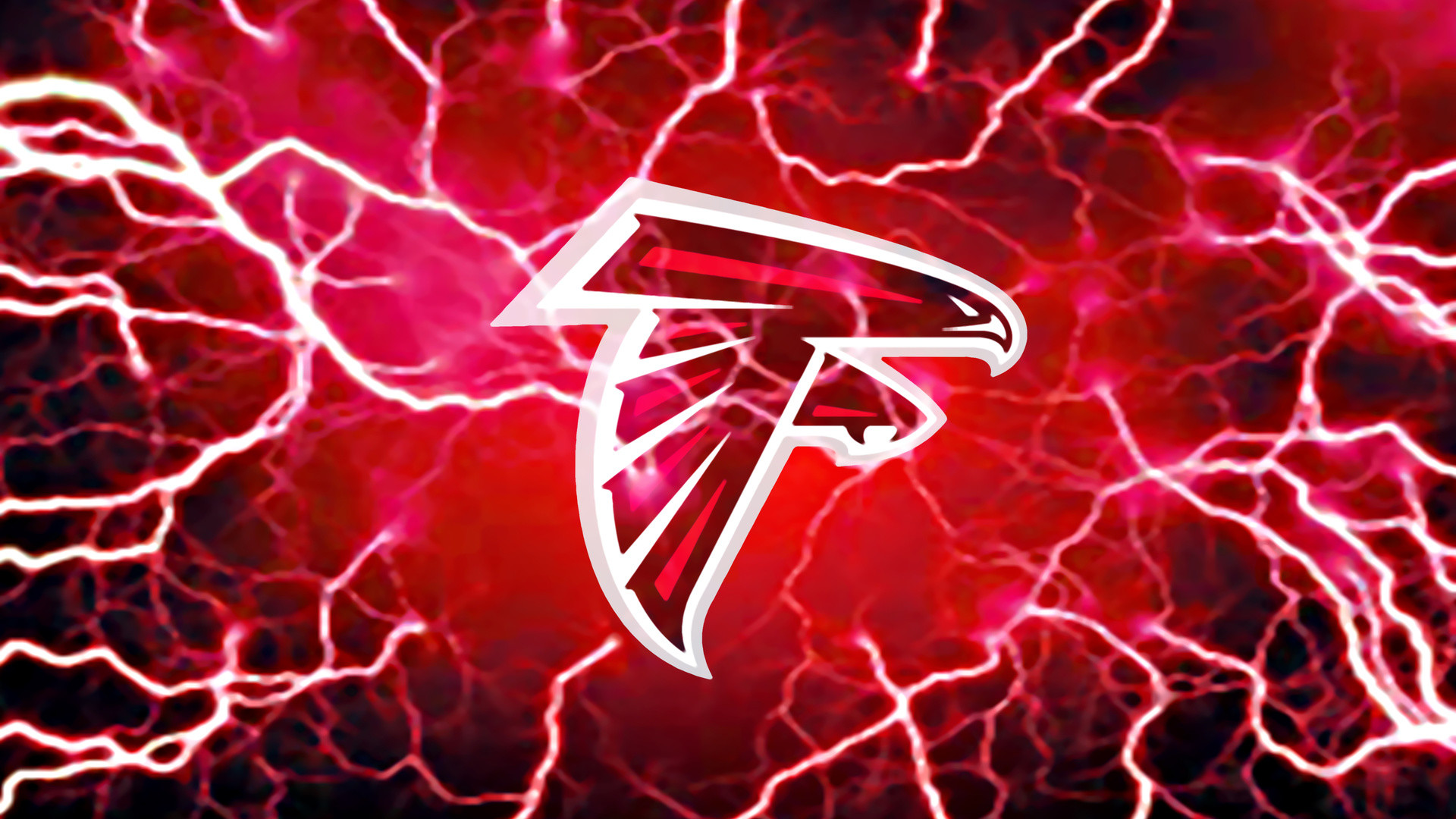 Falcons Wallpaper: Atlanta Falcons Desktop Wallpaper ·① WallpaperTag