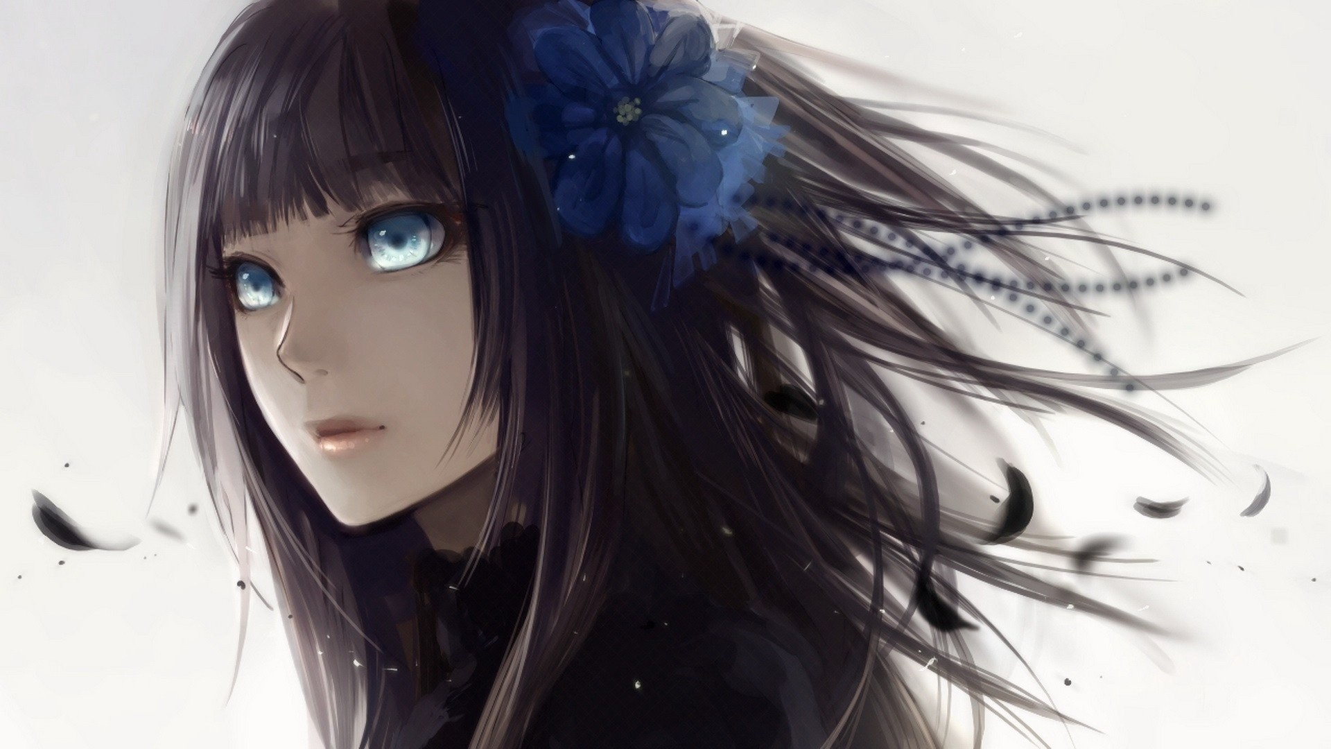Emo Anime Wallpaper ·① WallpaperTag