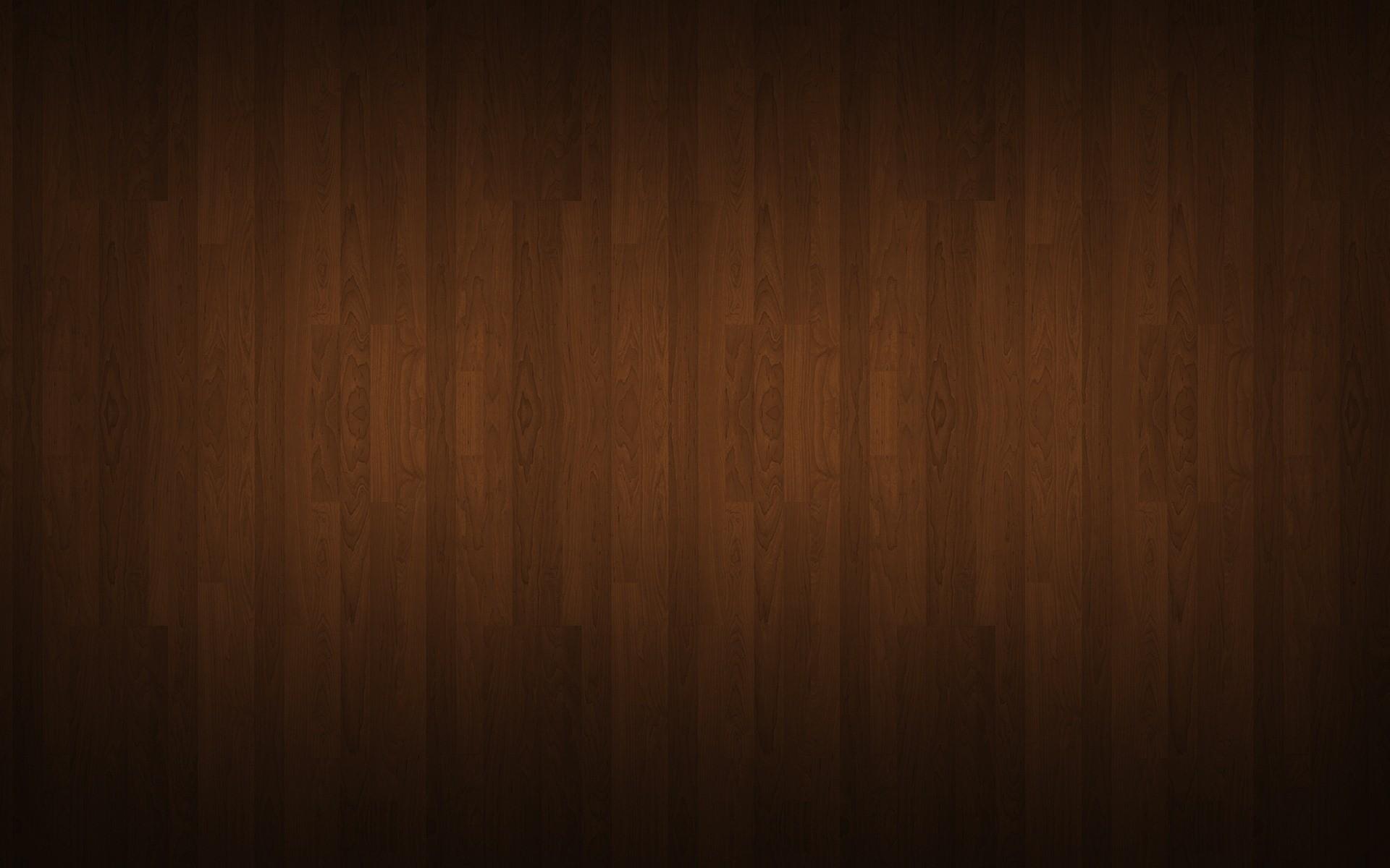Plain wallpaper ·① Download free High Resolution ...