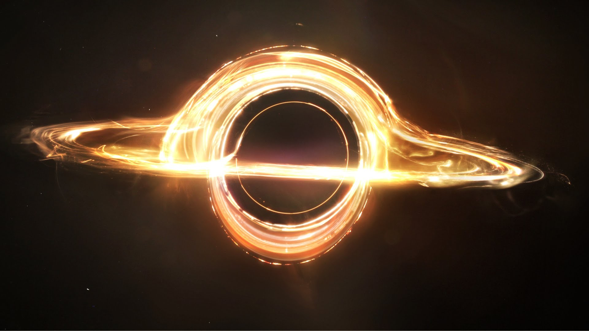 black hole wallpaper ·① download free awesome wallpapers for