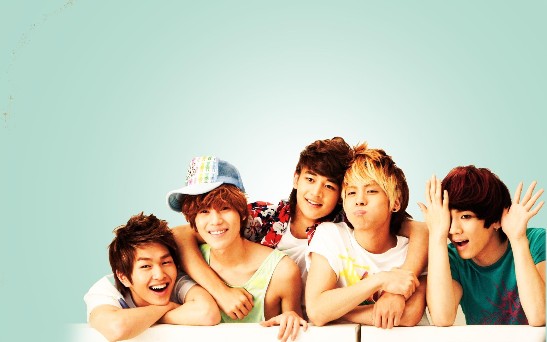 BTS desktop wallpaper ·① Download free stunning HD ...
