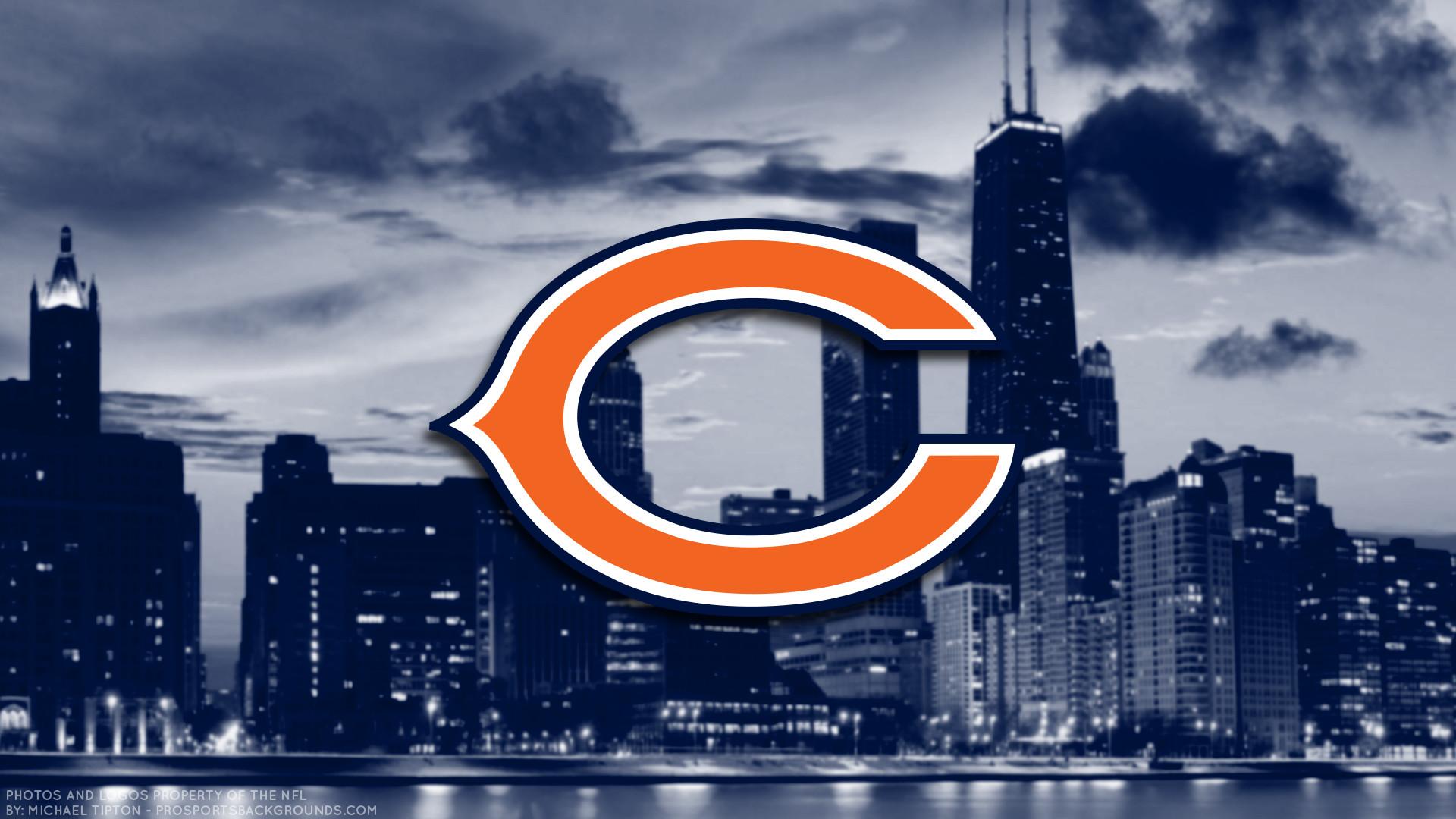 Image Result For Chicago Bears Wallpaper Fresh Chicago Bears