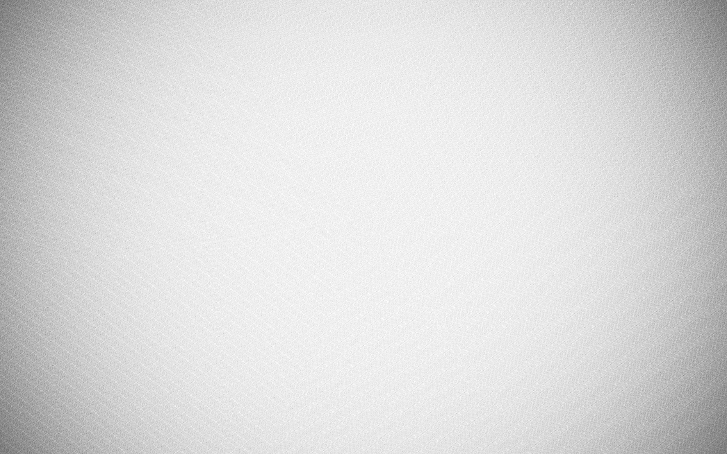 Light Grey Wallpapers - Wallpaper Cave |Light Grey Wallpaper Hd