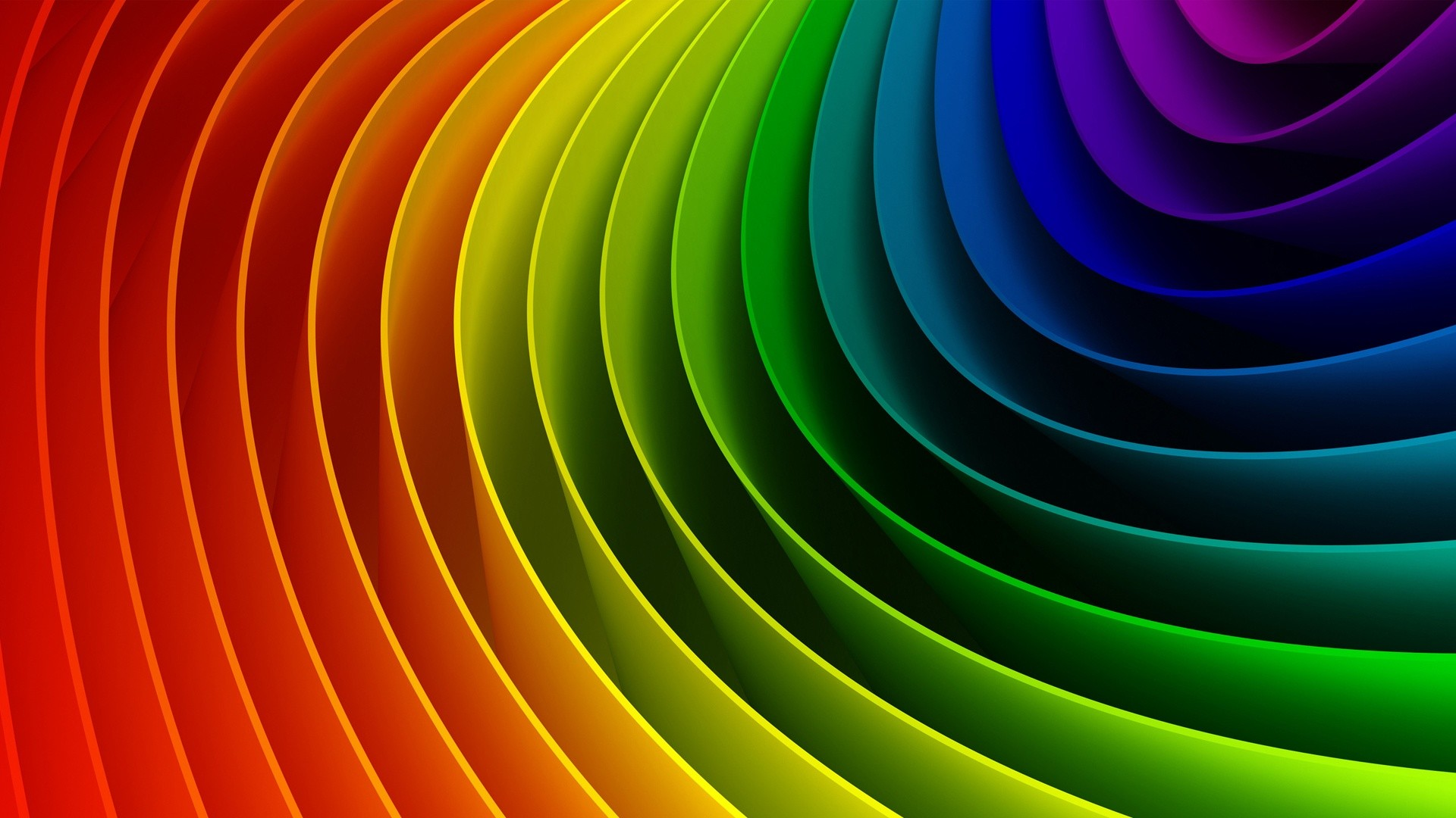 Cool Colorful Background ·① WallpaperTag - photo#17