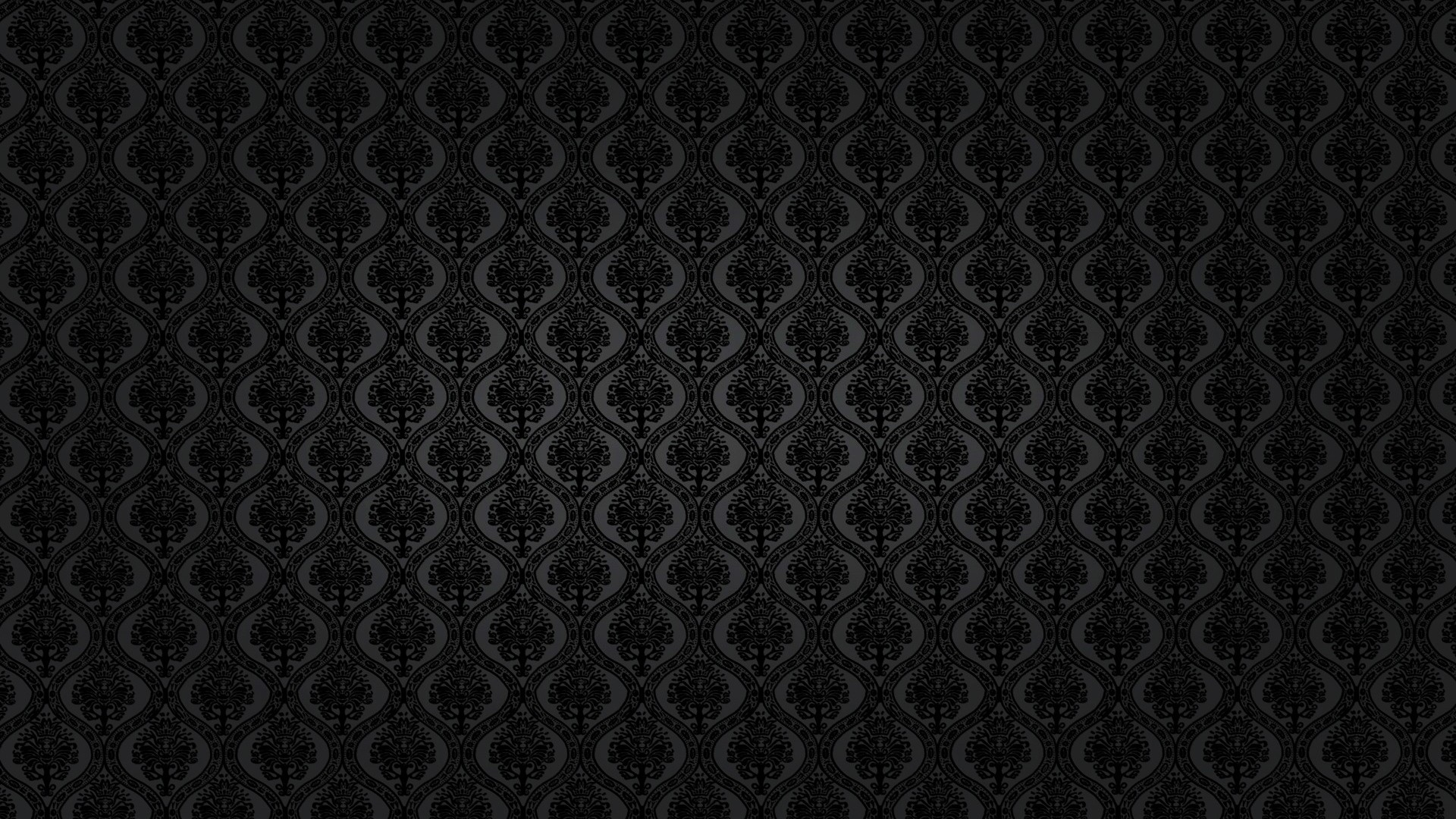 Black Texture Wallpaper ·① Download Free Cool High