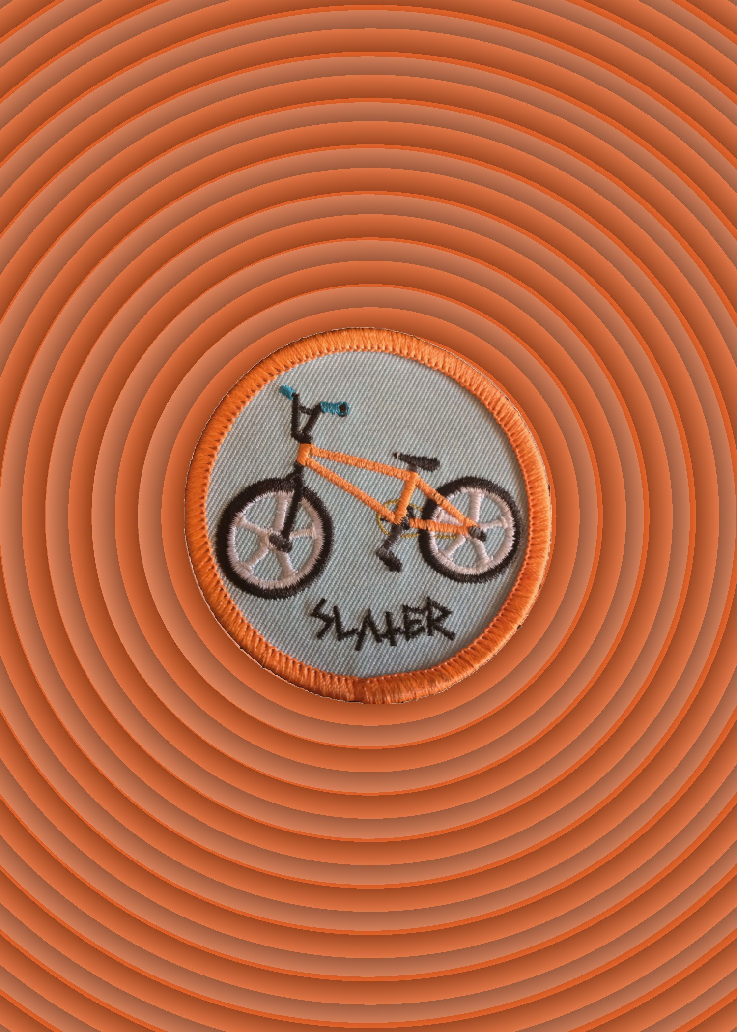 Tyler, The Creator - Wolf [FULL ALBUM: DELUXE EDITION ...