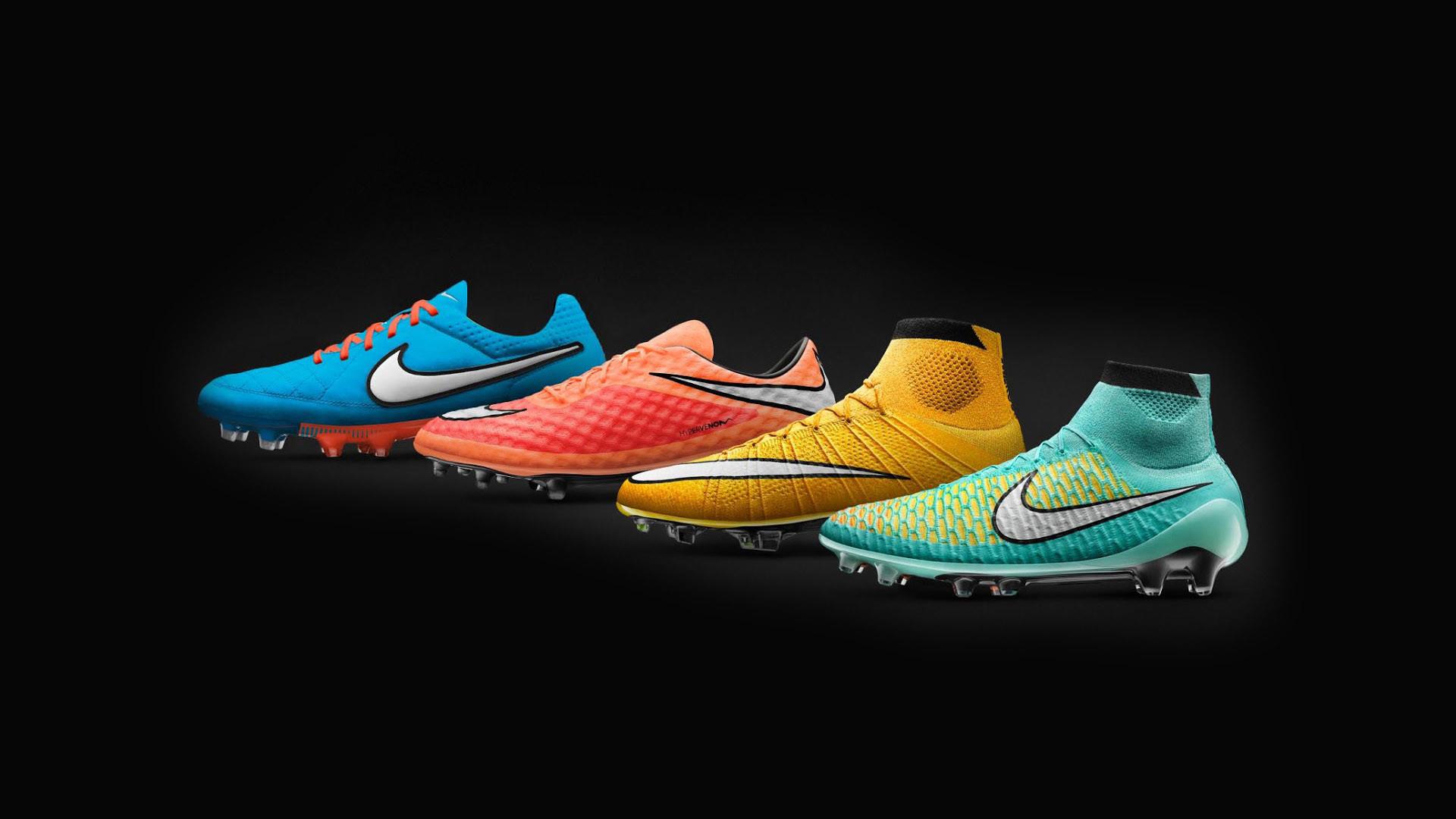 Nike Football Wallpaper Hd Wallpapersafari