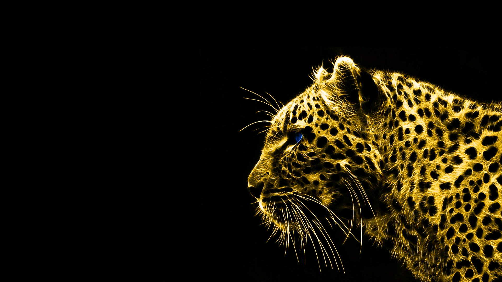 gold and black background ·① download free hd wallpapers for