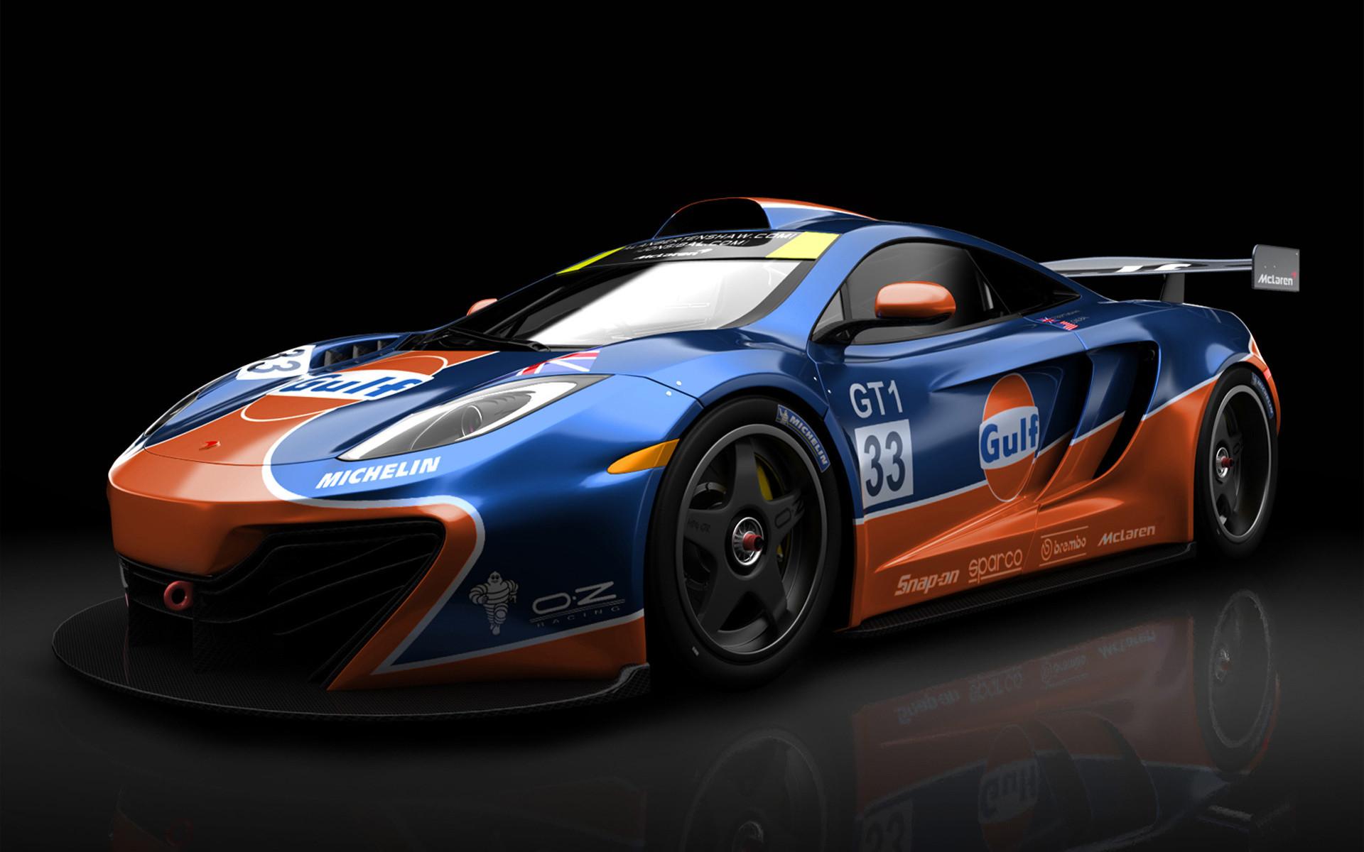 Sports Cars Wallpaper HD ·① WallpaperTag