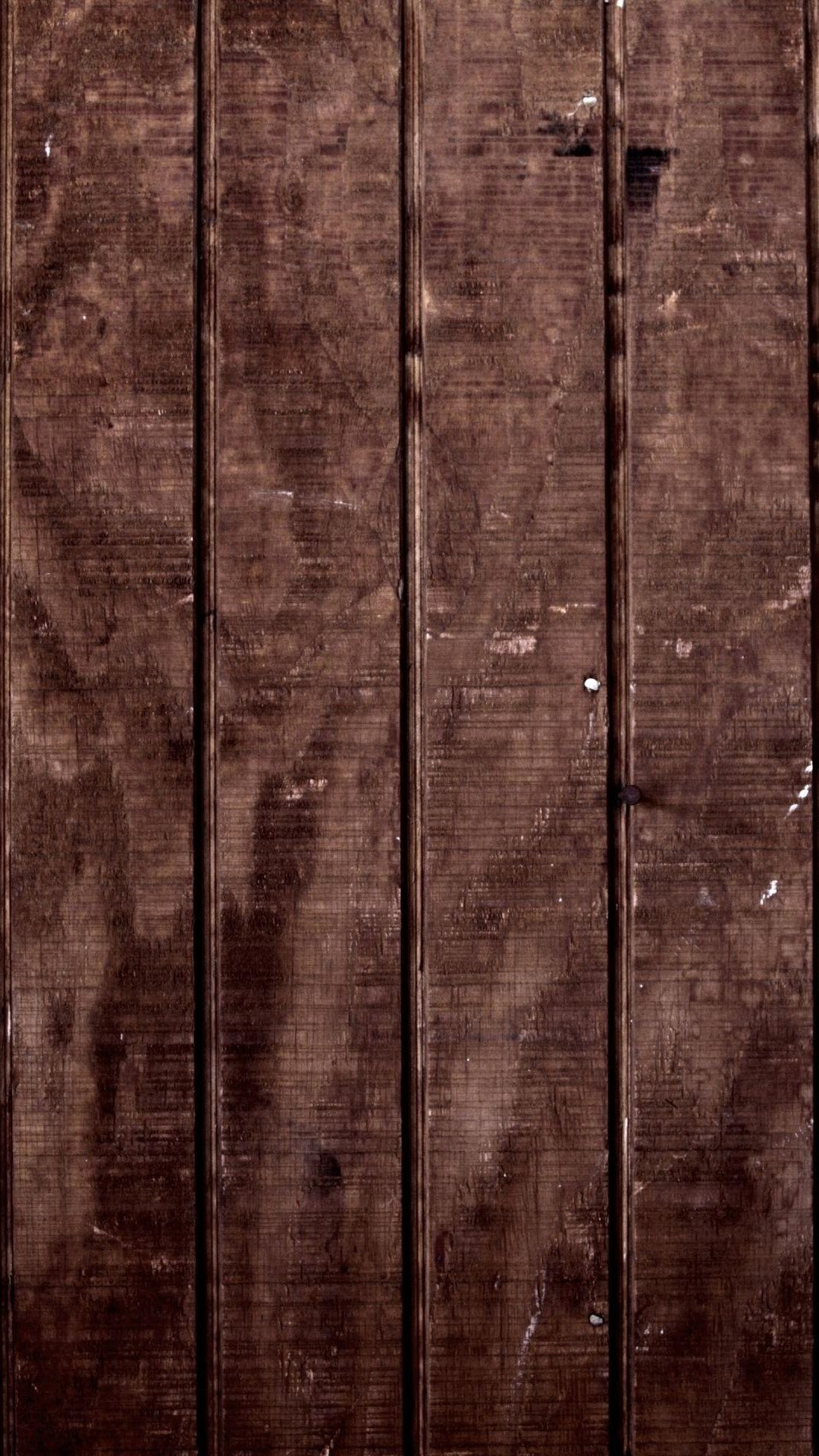 Wood Plank Background 183 ① Download Free Awesome Wallpapers