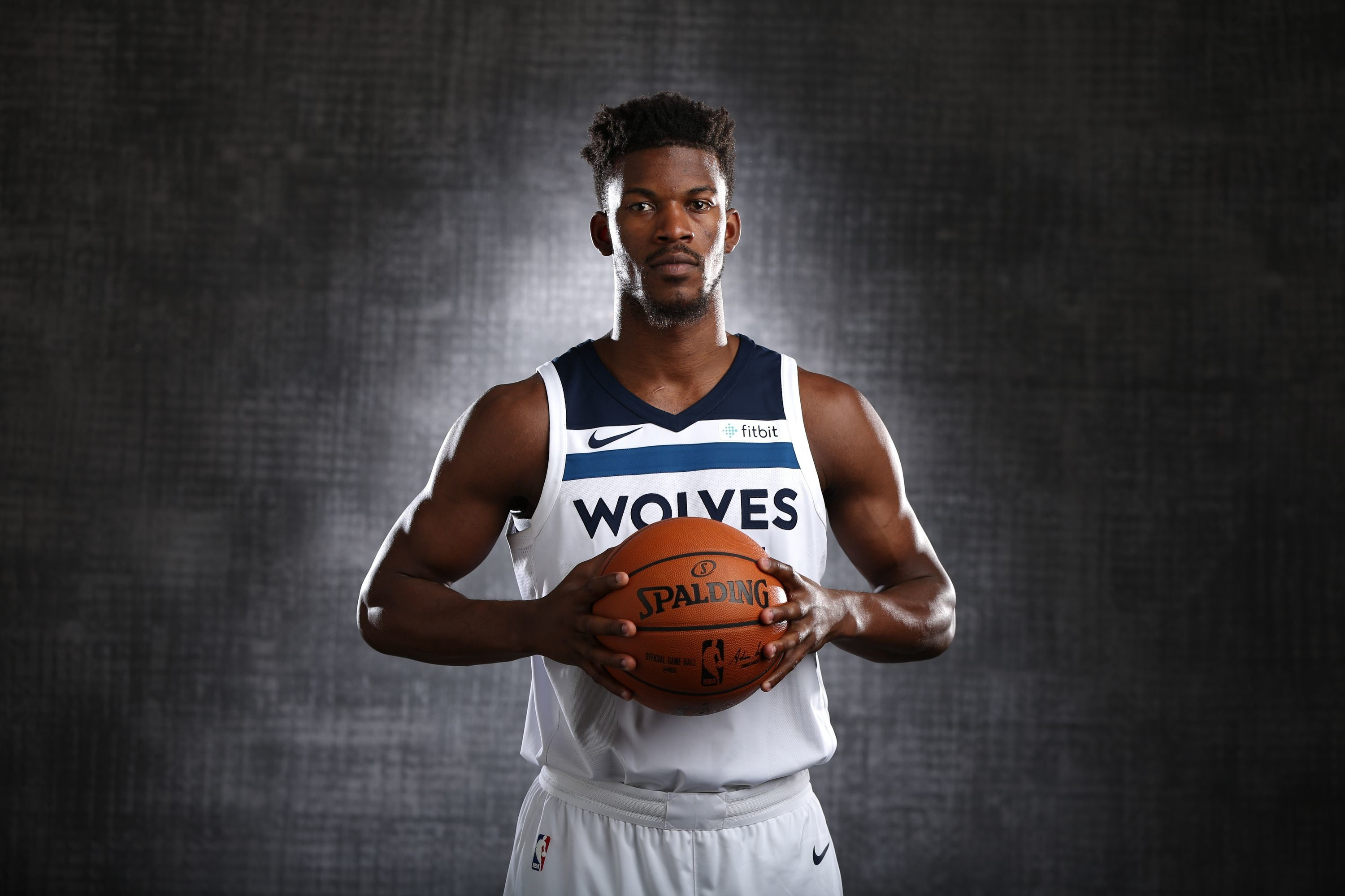 It doesnt appear Jimmy Butler will be returning to Minnesota According to Darren Wolfson of 1500 ESPN Timberwolves owner Glen Taylor said the guard