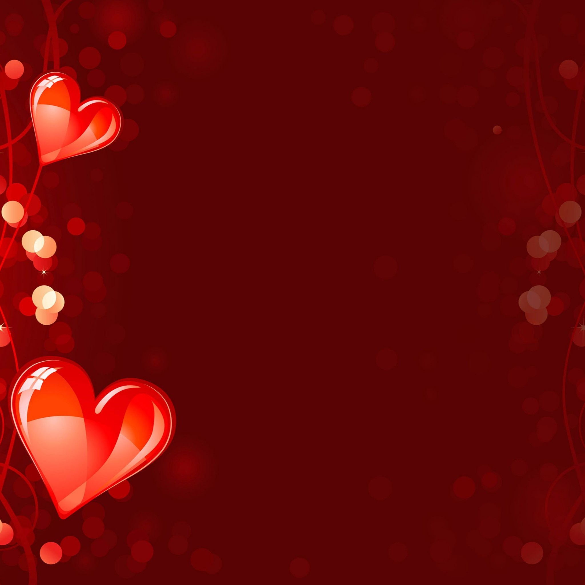 Valentines Day Wallpaper: Happy Valentines Day Backgrounds ·①