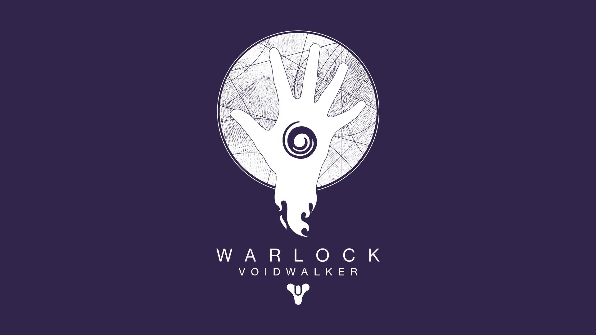 Destiny Warlock Wallpaper ·① Download Free Amazing