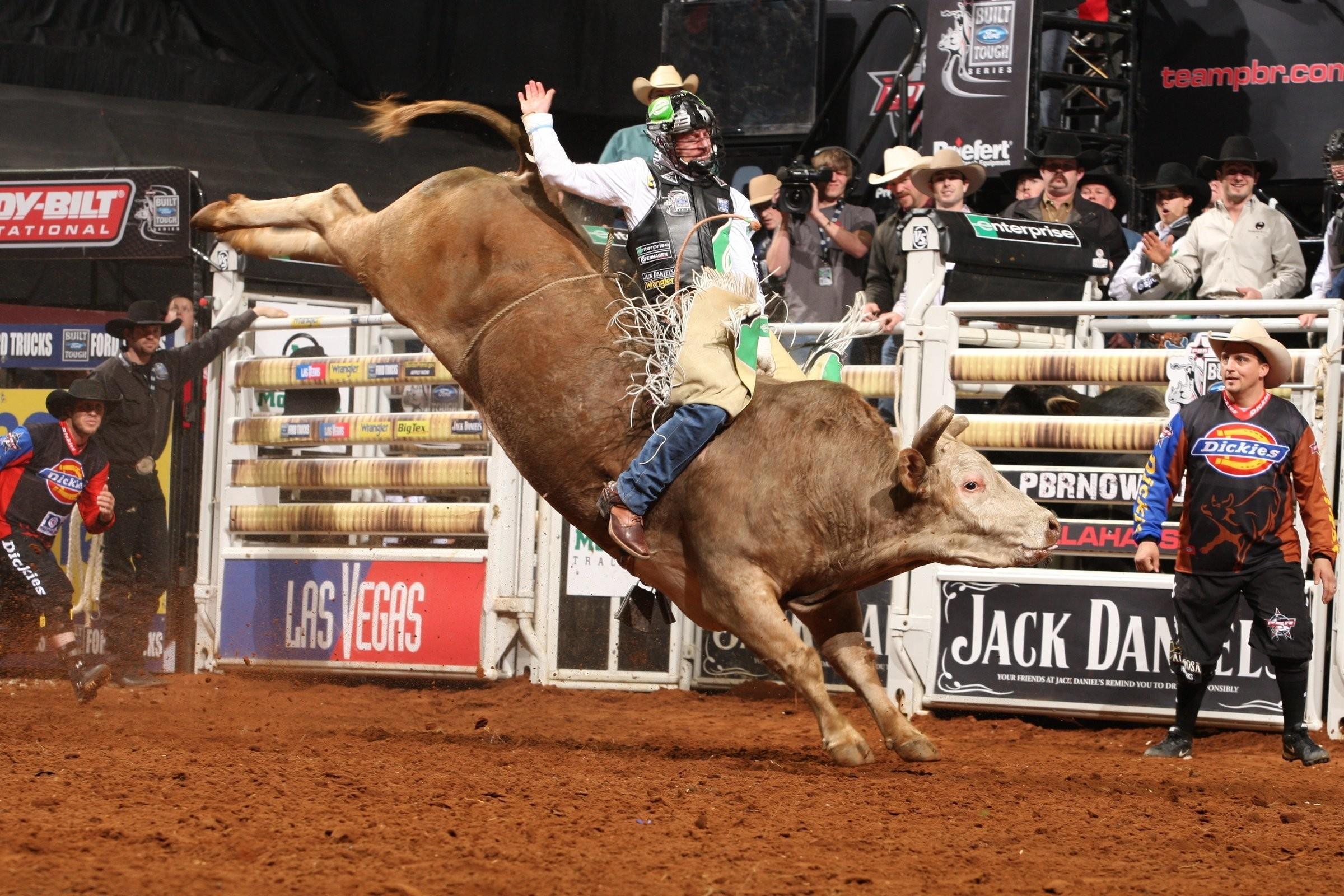 Bull riding wallpapers wallpapertag - Bull riding wallpapers ...