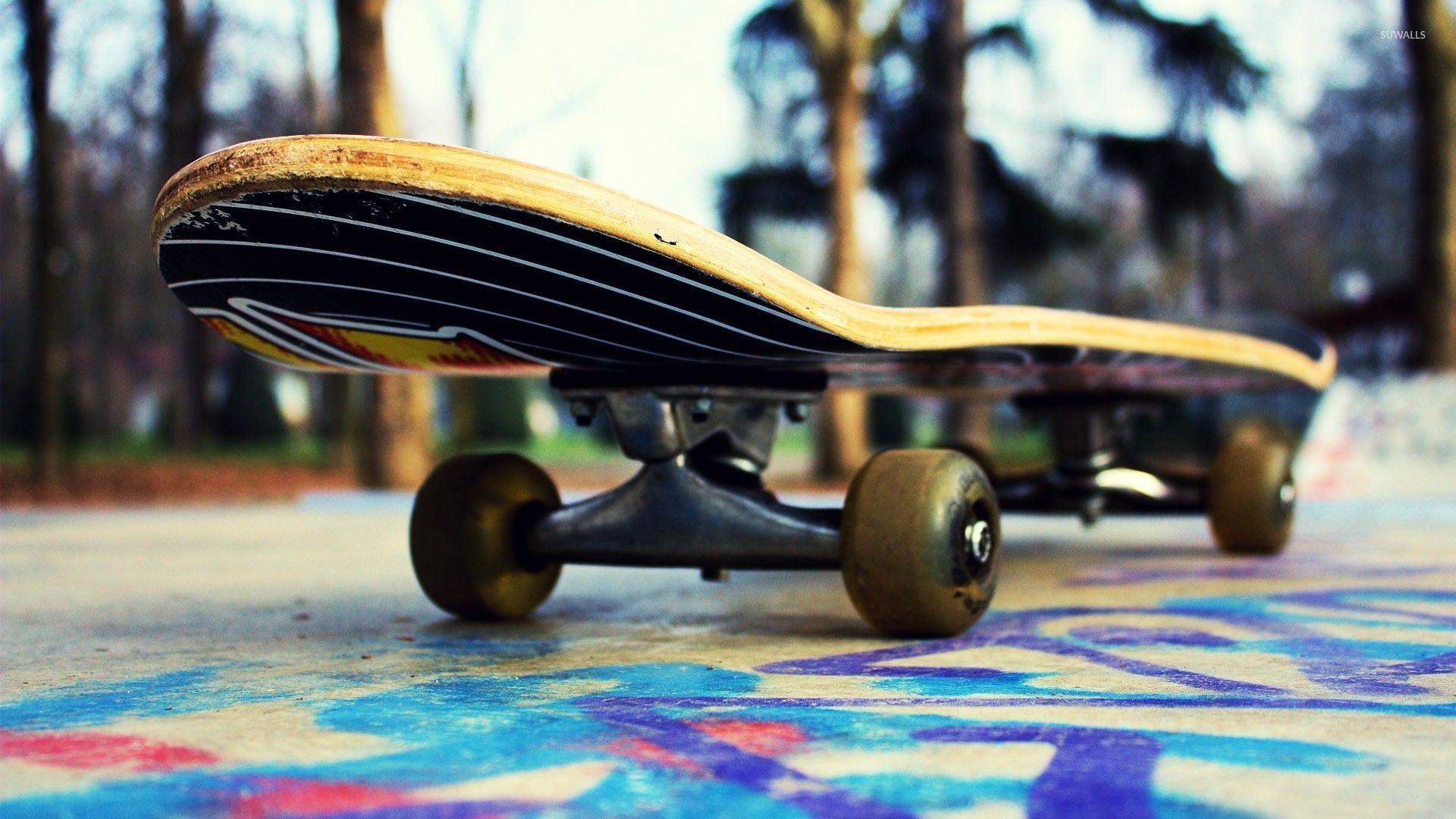 Skate Board Wallpapers ·① WallpaperTag