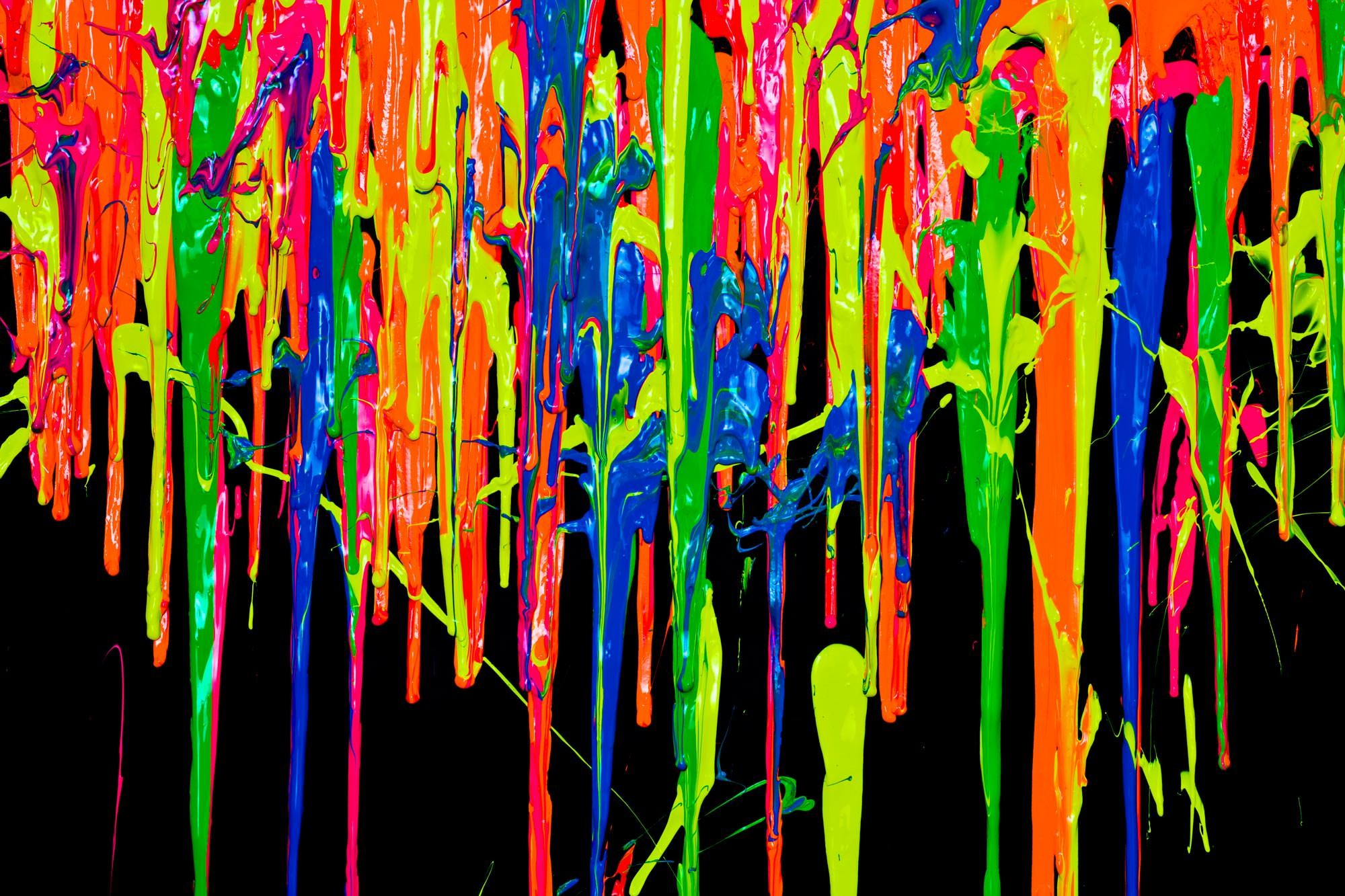 Cool crazy backgrounds wallpapertag - 1000 color wallpapers ...