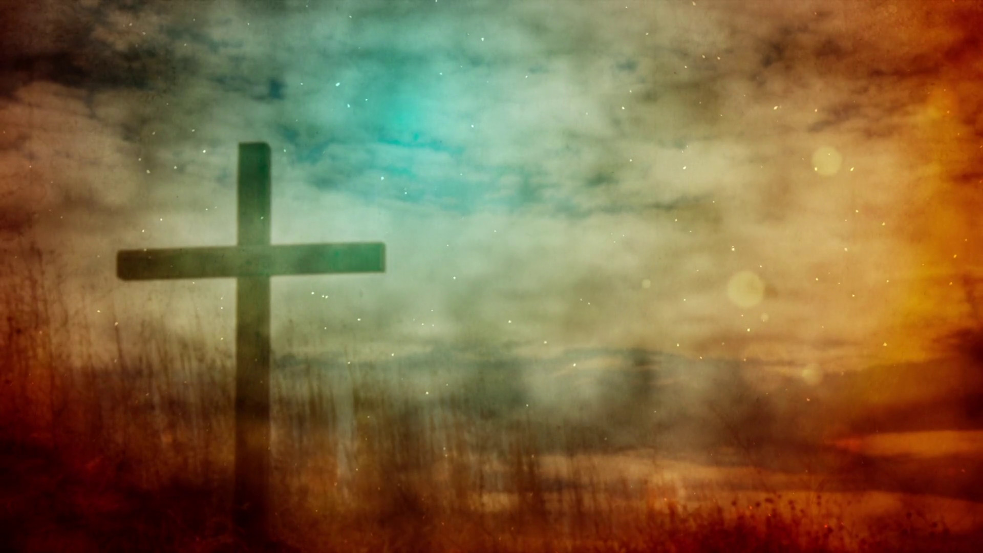 religious easter backgrounds 183��