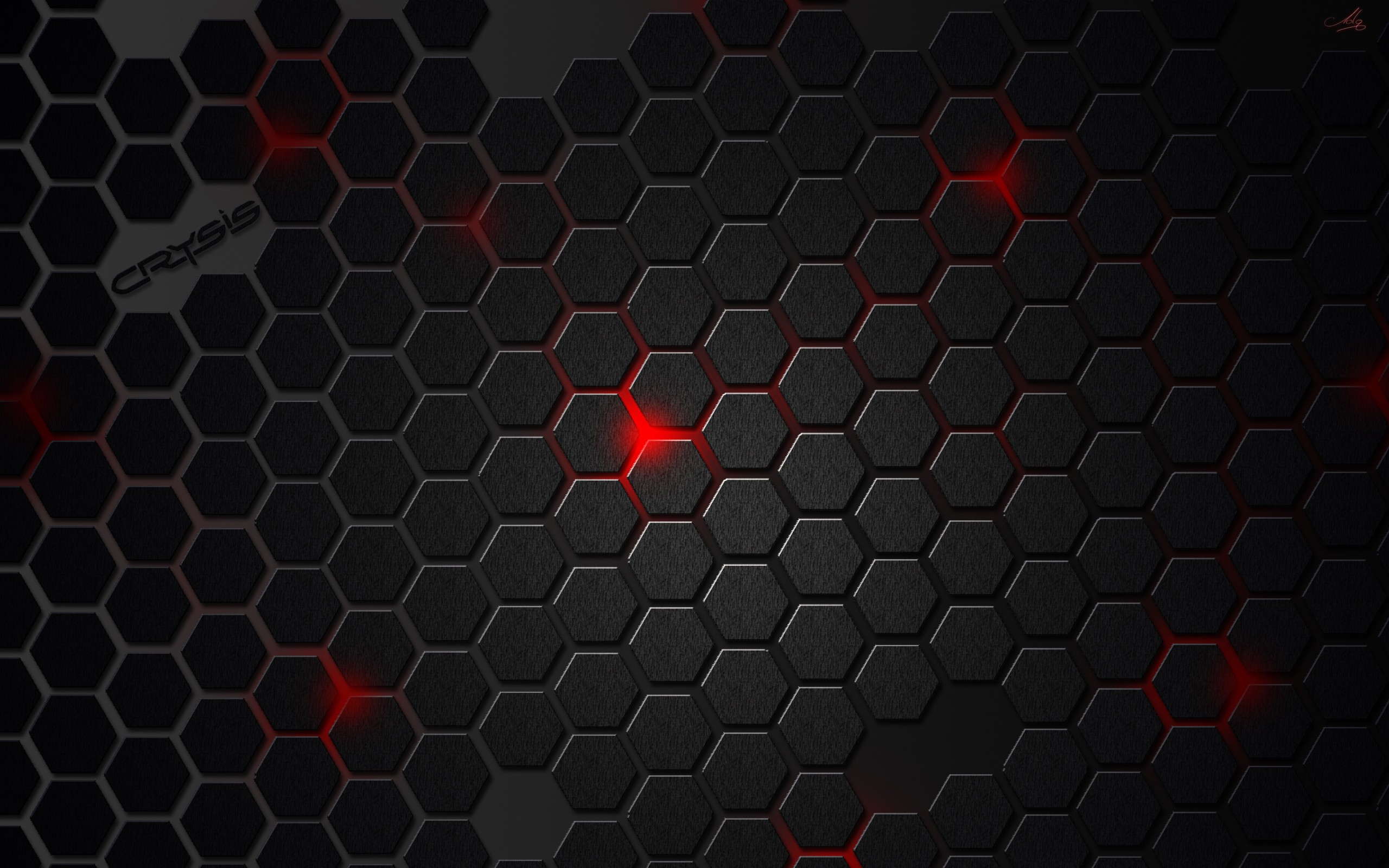 Black Texture Wallpaper 1 Download Free Cool High Resolution