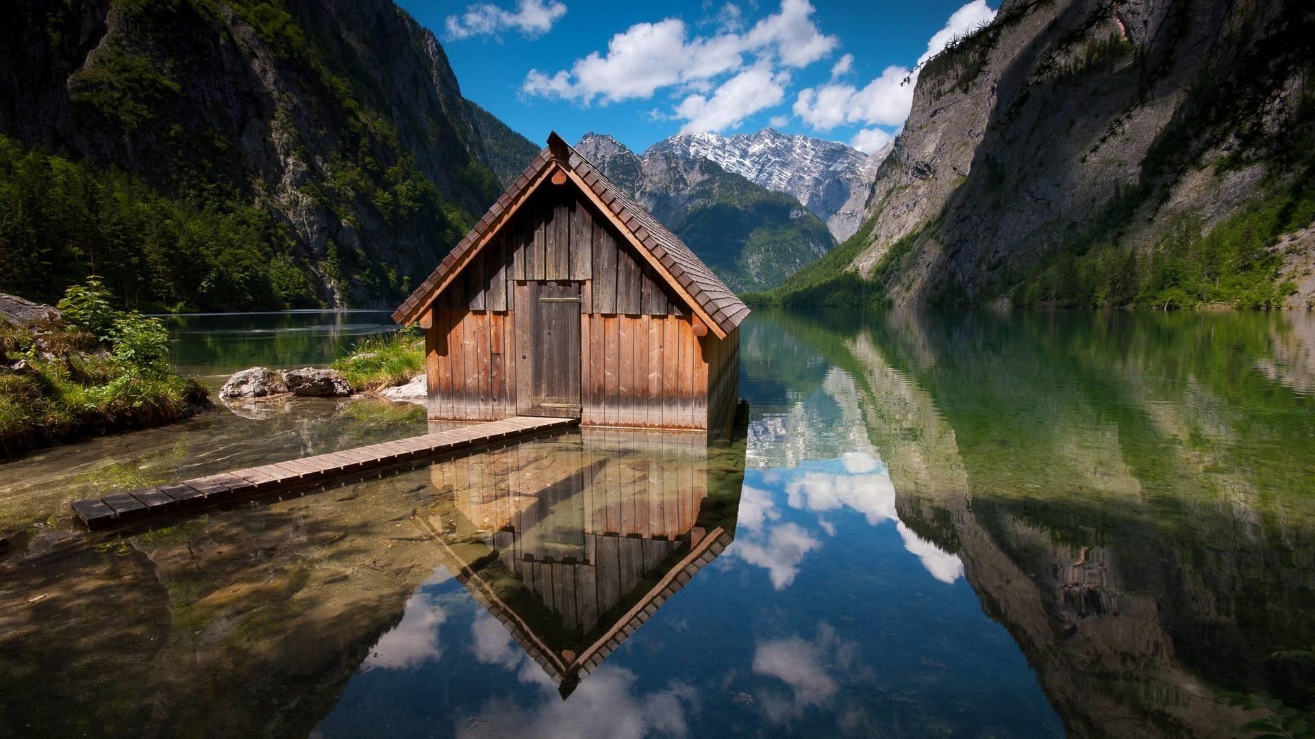 Landscape Hd Wallpapers 1080p: Landscape Wallpaper 1080p ·① WallpaperTag
