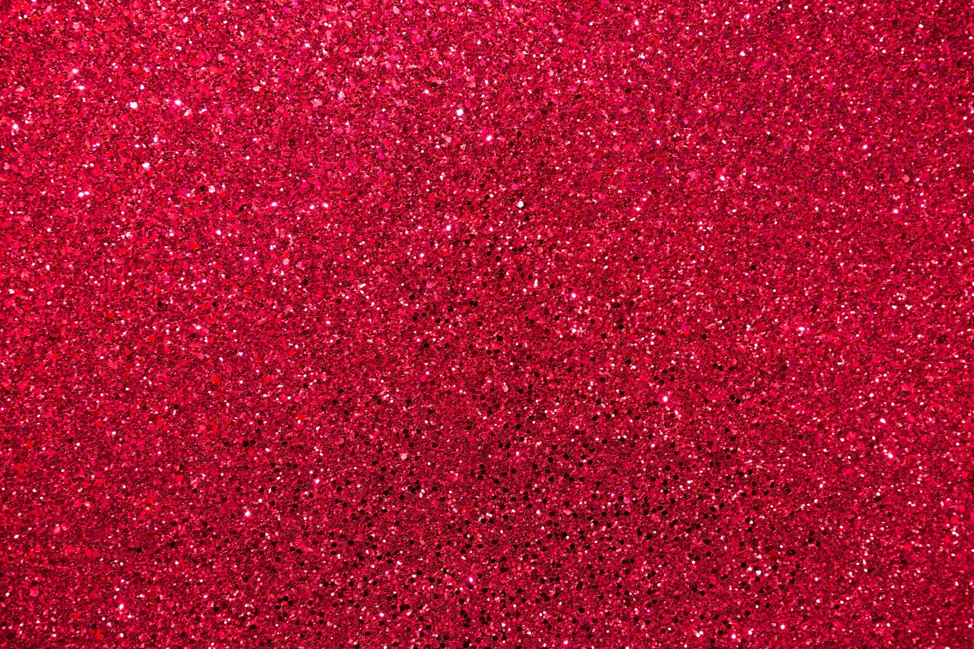 Glitter Background Images ·① WallpaperTag
