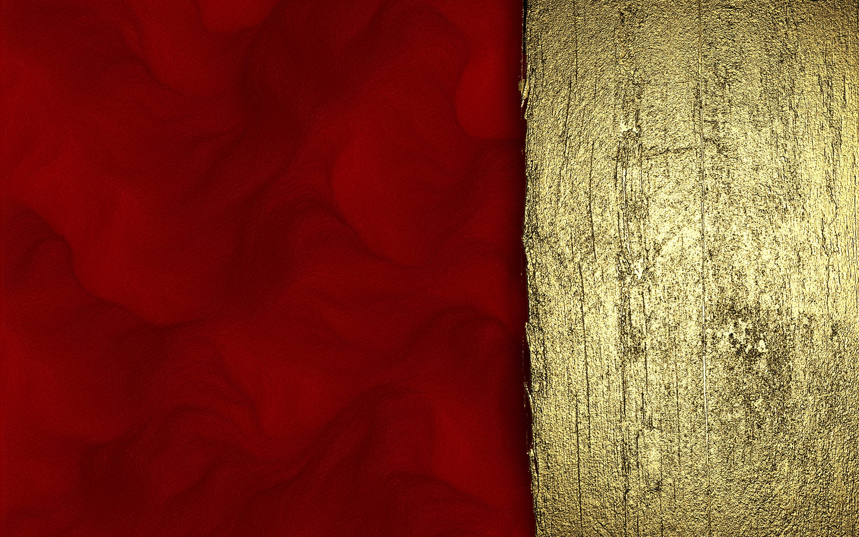 Red And Gold Background ·① Download Free Awesome. Latest Kitchen Design Trends. Kitchen And Bath Design Center San Jose. Cnc Kitchen Design. Kitchen Design For Narrow Spaces. Kitchen Cabinet Design Pictures. Kitchen Design Companies. Camp Kitchen Designs. Small Kitchen Design Ideas 2014